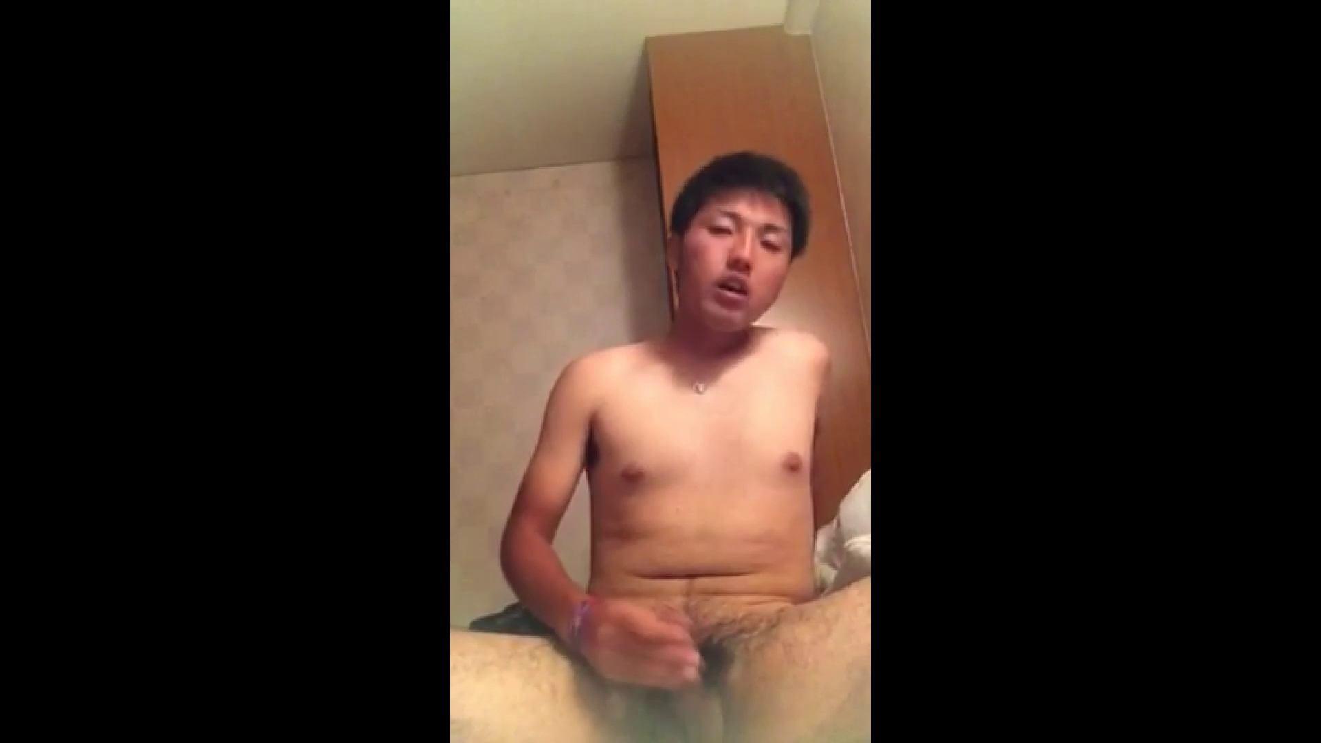 キター!ノンケちゃんオナニー特集vol.29 手コキ | 無修正 AV動画 75pic 1