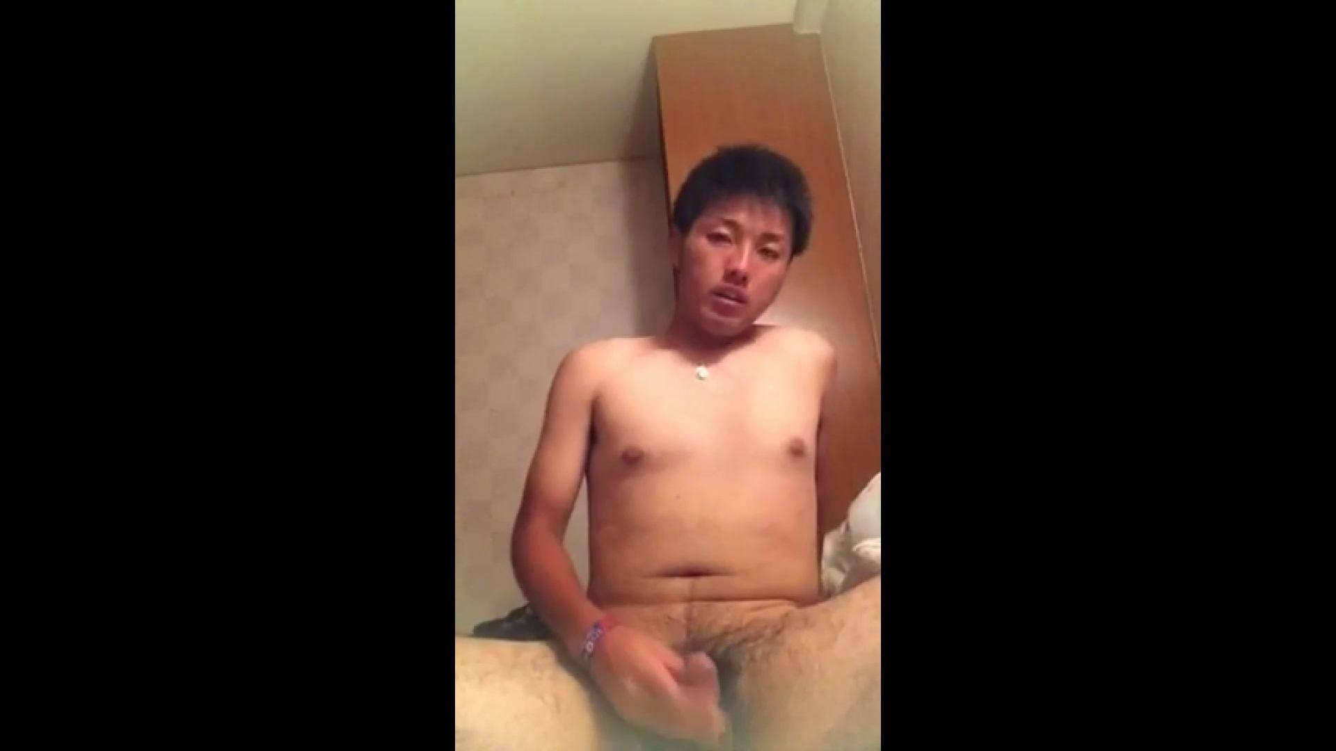 キター!ノンケちゃんオナニー特集vol.29 ノンケ一筋 ゲイエロ動画 75pic 3