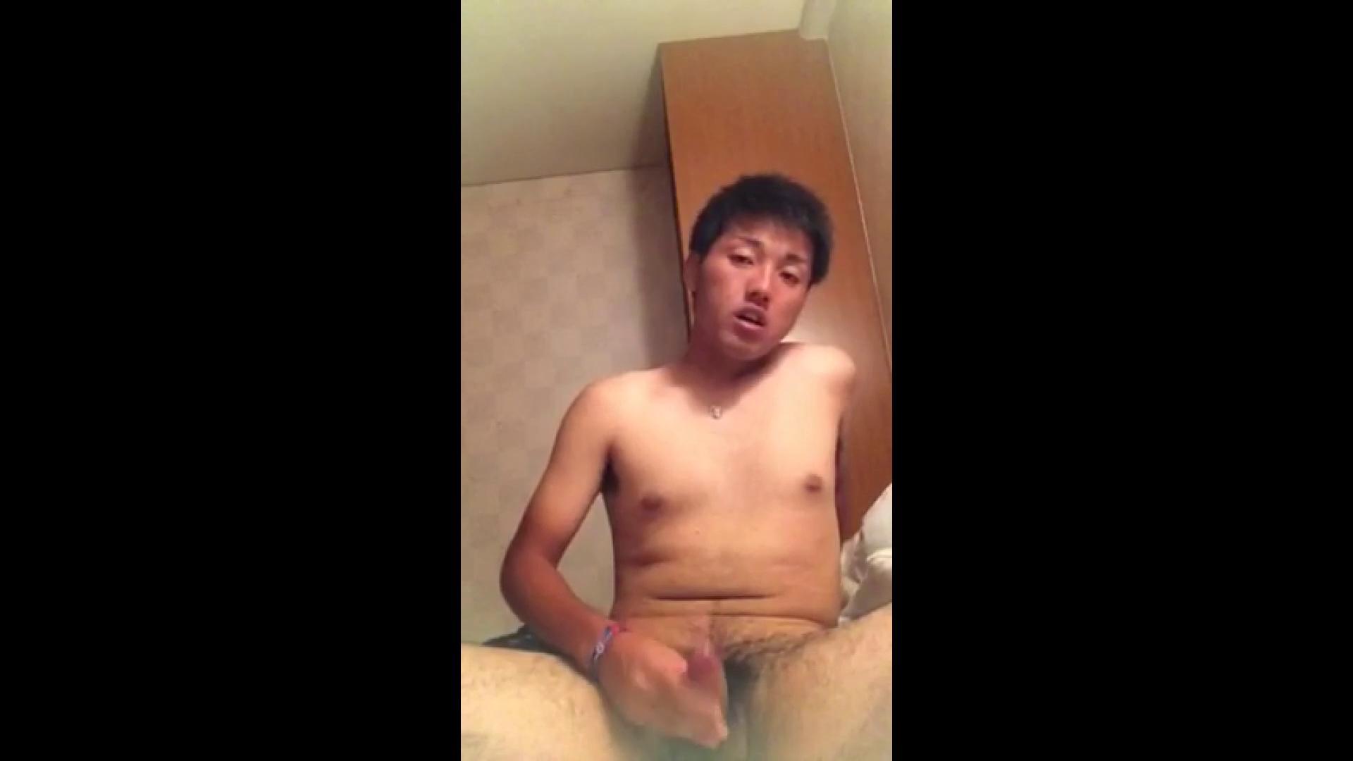 キター!ノンケちゃんオナニー特集vol.29 ノンケ一筋 ゲイエロ動画 75pic 15