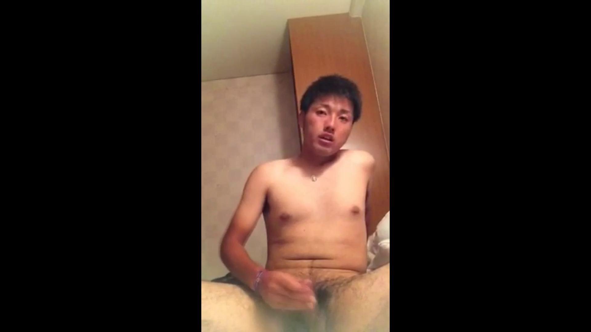 キター!ノンケちゃんオナニー特集vol.29 オナニー ゲイモロ画像 75pic 18