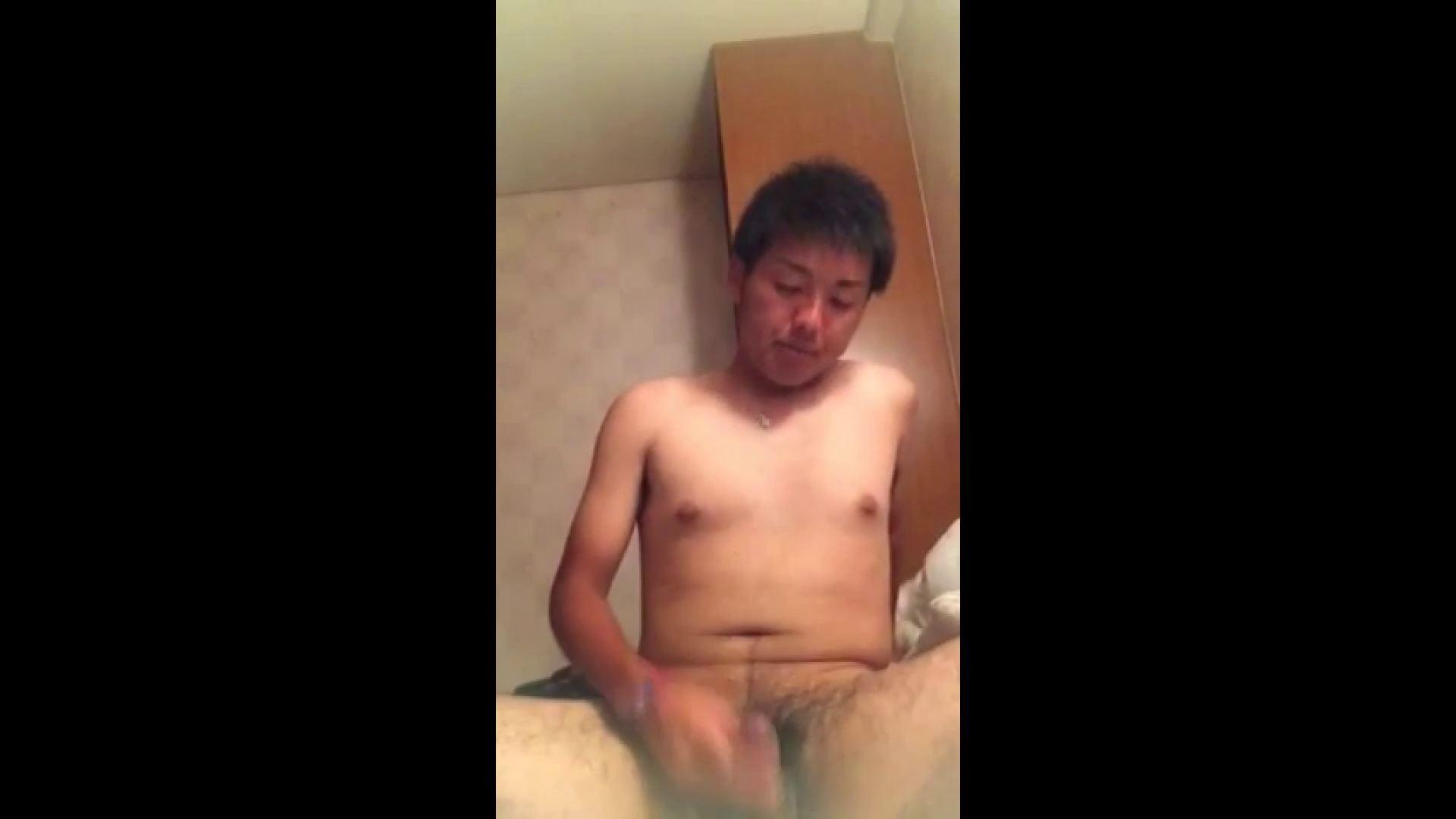 キター!ノンケちゃんオナニー特集vol.29 ノンケ一筋 ゲイエロ動画 75pic 19