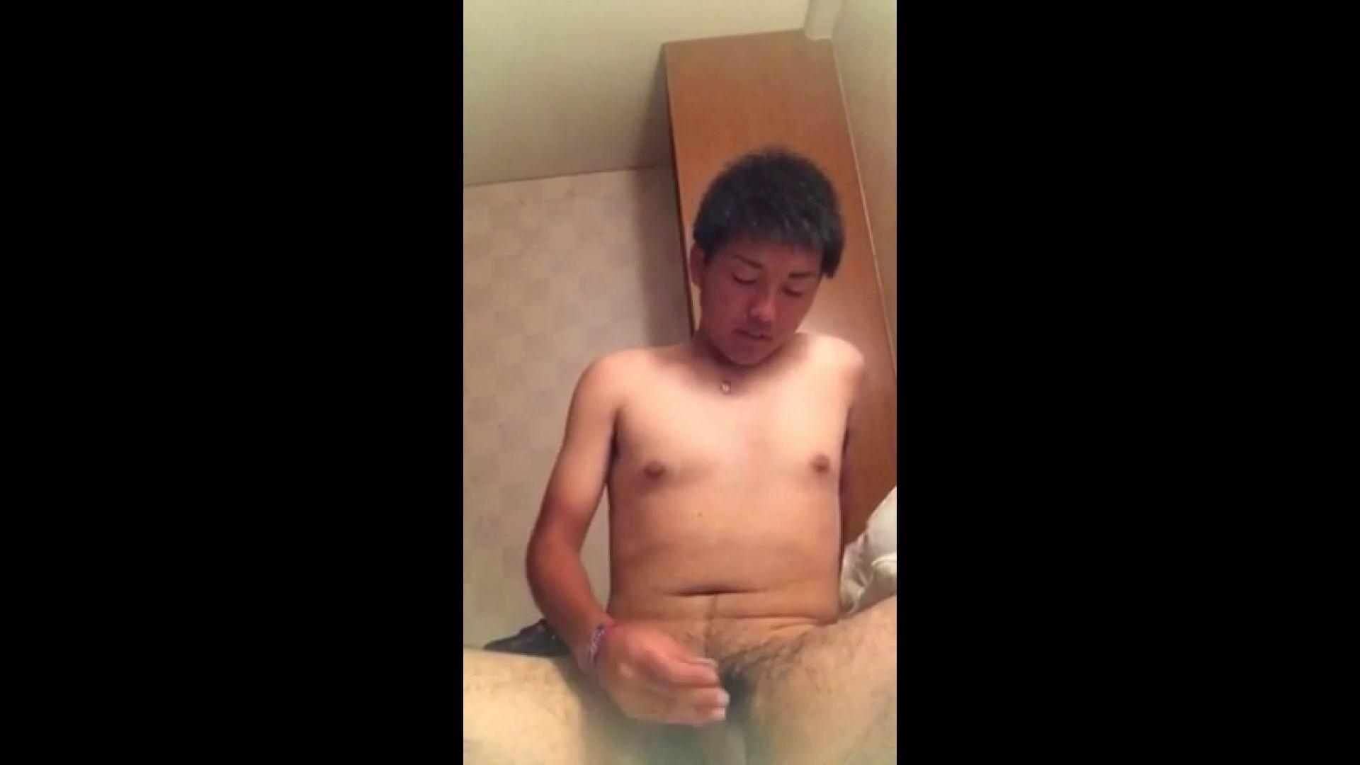 キター!ノンケちゃんオナニー特集vol.29 オナニー ゲイモロ画像 75pic 22