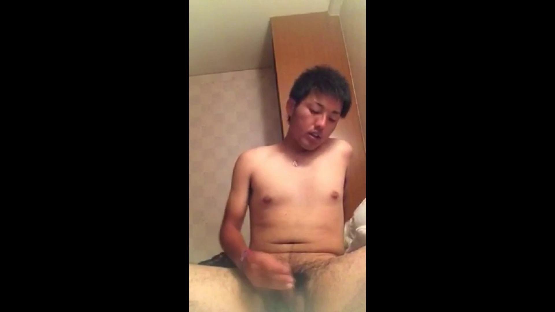 キター!ノンケちゃんオナニー特集vol.29 オナニー ゲイモロ画像 75pic 30
