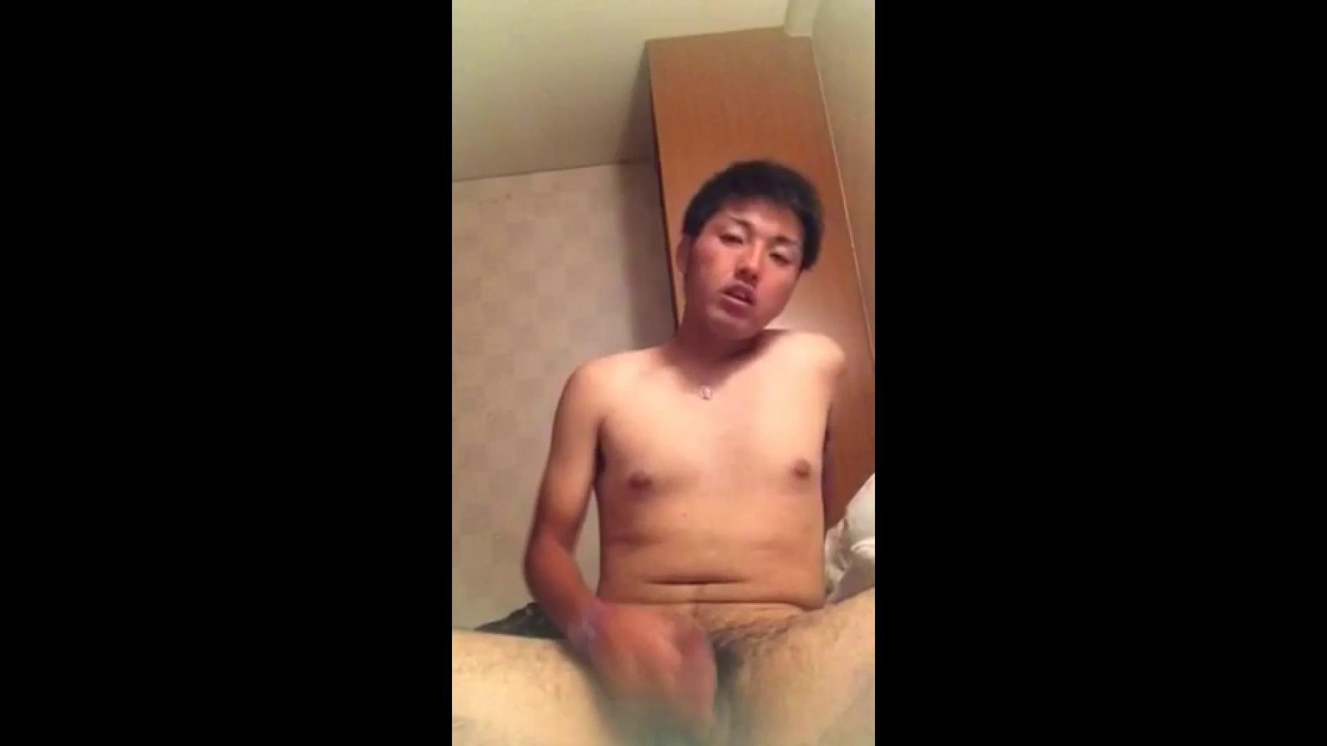 キター!ノンケちゃんオナニー特集vol.29 手コキ | 無修正 AV動画 75pic 33