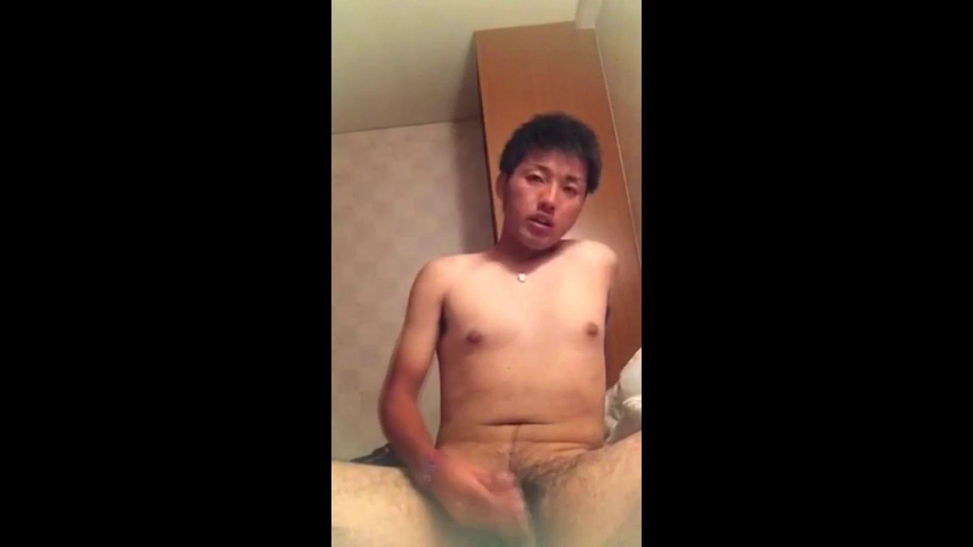 キター!ノンケちゃんオナニー特集vol.29 ノンケ一筋 ゲイエロ動画 75pic 43