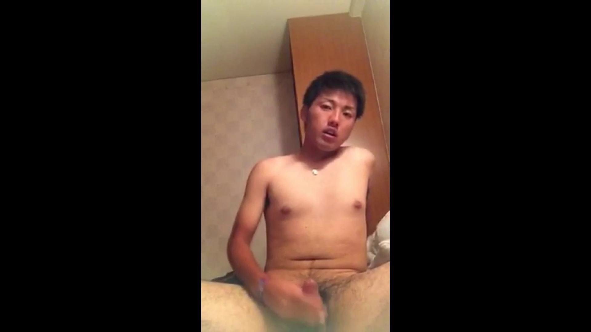 キター!ノンケちゃんオナニー特集vol.29 ノンケ一筋 ゲイエロ動画 75pic 47