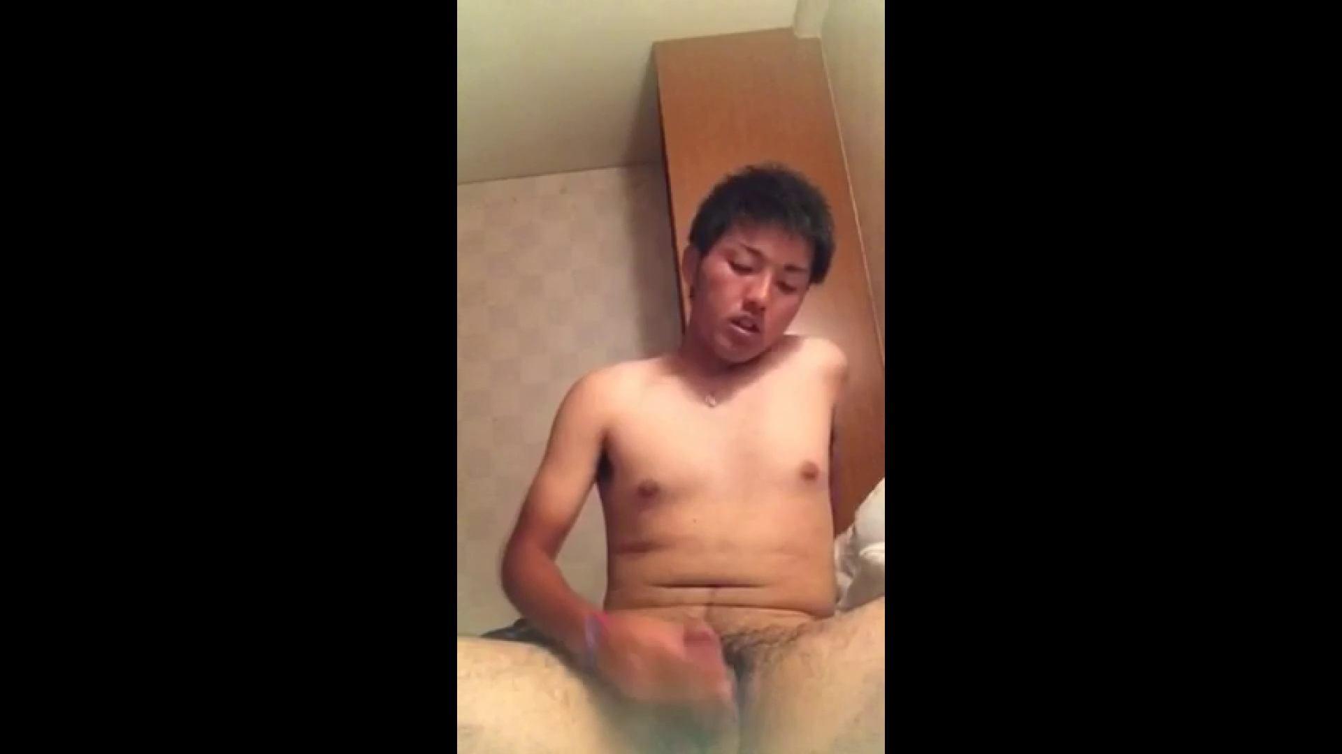 キター!ノンケちゃんオナニー特集vol.29 手コキ AV動画 75pic 56