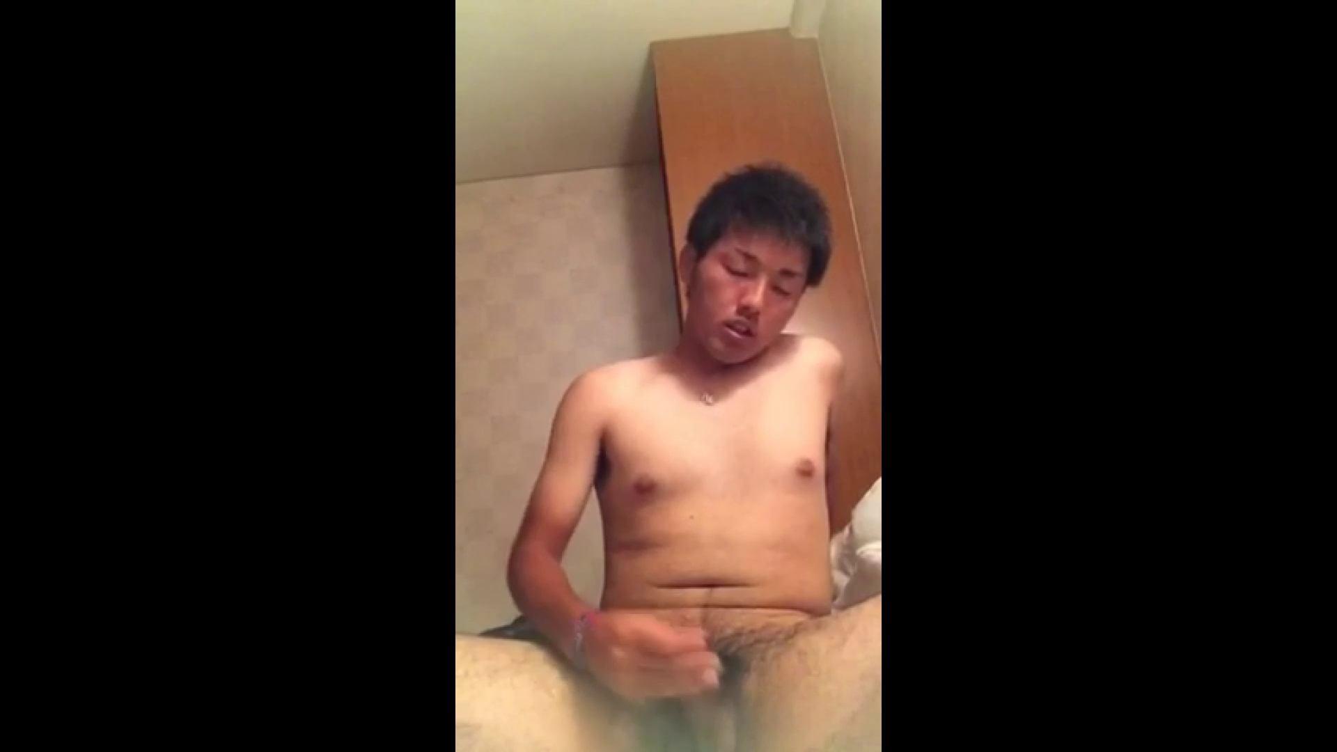 キター!ノンケちゃんオナニー特集vol.29 手コキ | 無修正 AV動画 75pic 57