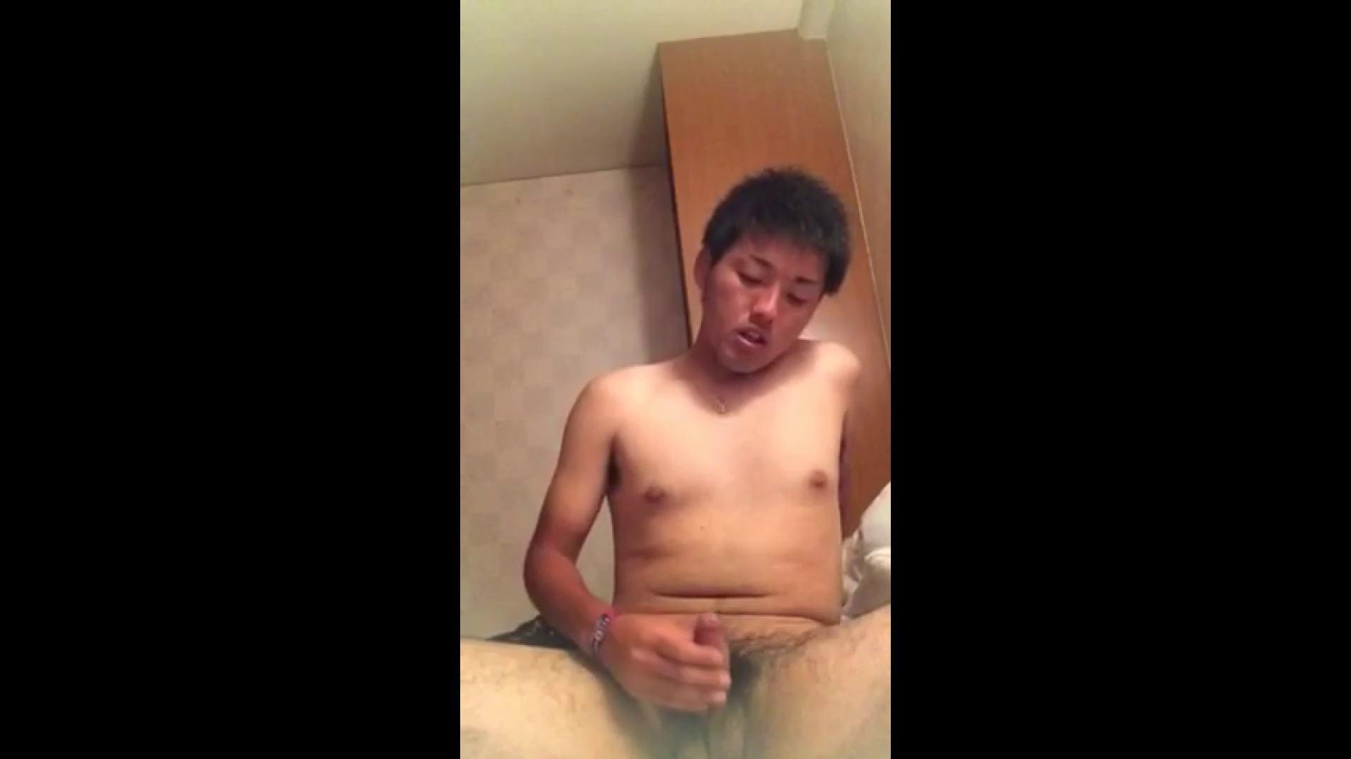 キター!ノンケちゃんオナニー特集vol.29 ノンケ一筋 ゲイエロ動画 75pic 75