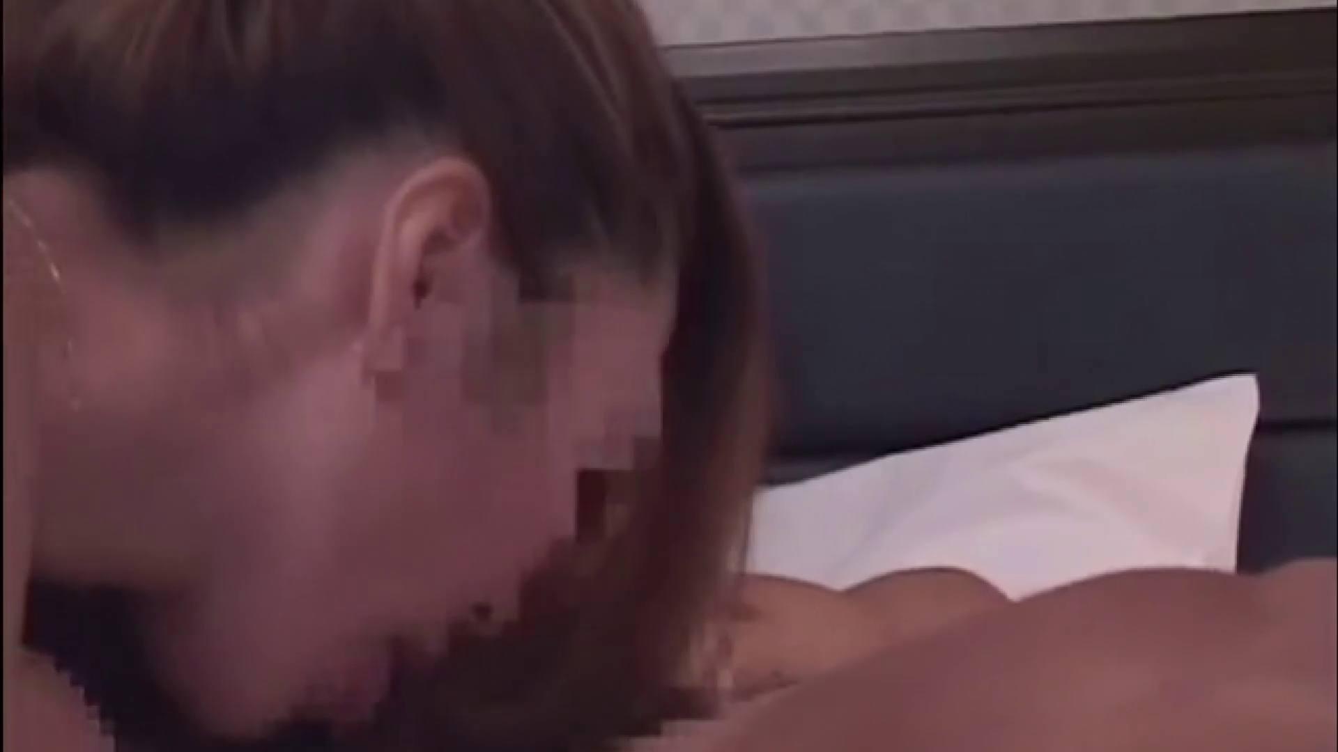 イケイケMEN'SCLUB vol.12前編 対女性 | 入浴・シャワー丸見え ゲイヌード画像 79pic 17
