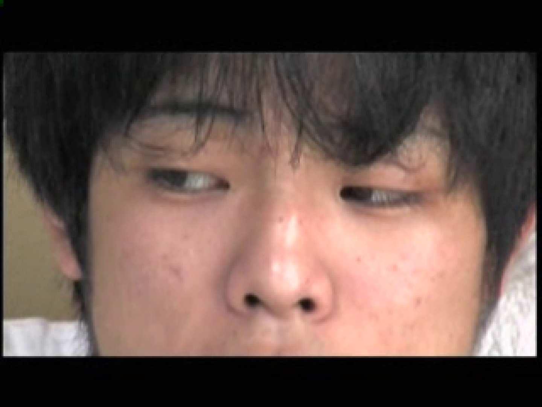 【流出】寡黙にチンコ大好きドキュメント オナニー ゲイ無修正動画画像 66pic 63