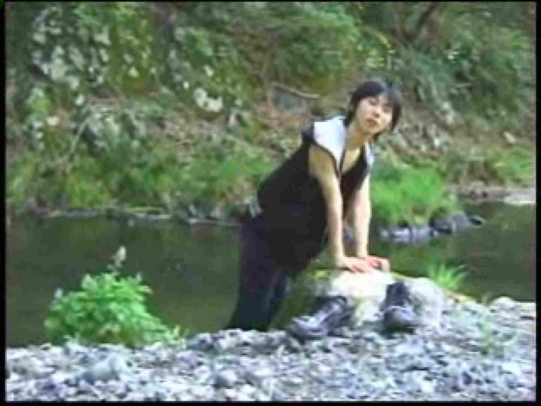 【流出投稿】おじさんの調教日記 フェラ天国 ゲイエロ画像 58pic 5