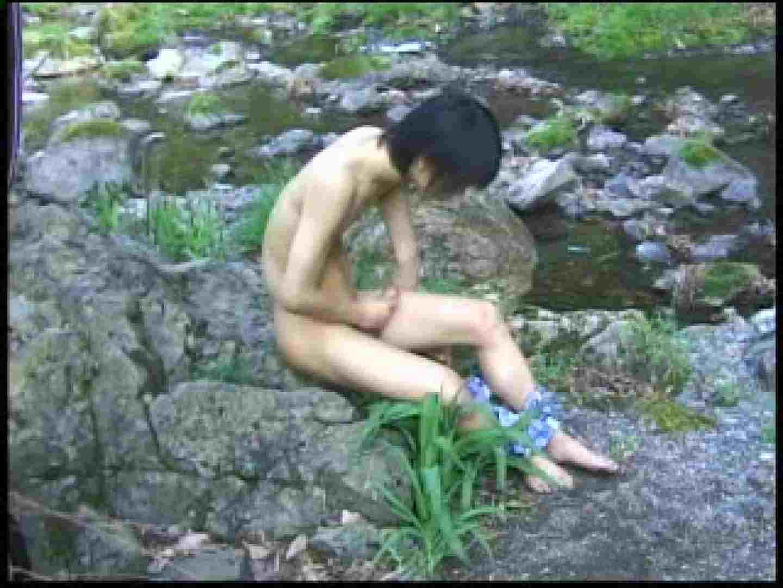 【流出投稿】おじさんの調教日記 ハメ撮り放出 ゲイアダルト画像 58pic 42