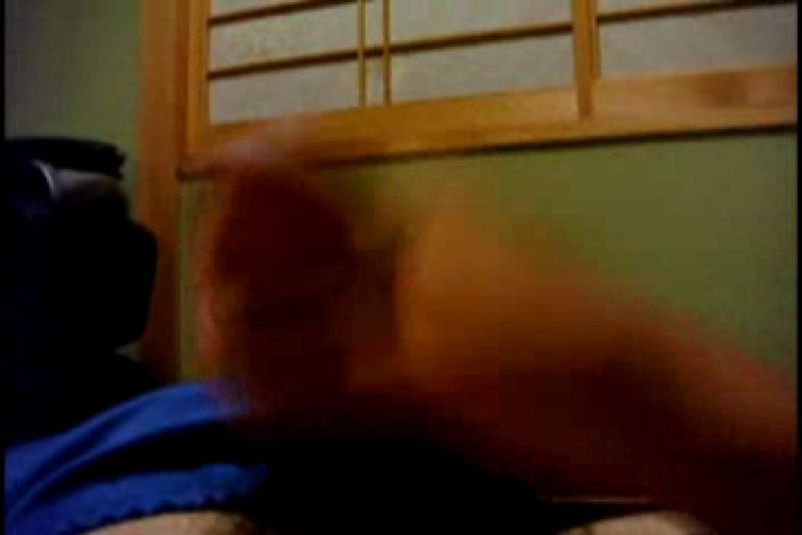 オナ好きノンケテニス部員の自画撮り投稿vol.02 流出作品 ゲイAV画像 89pic 3