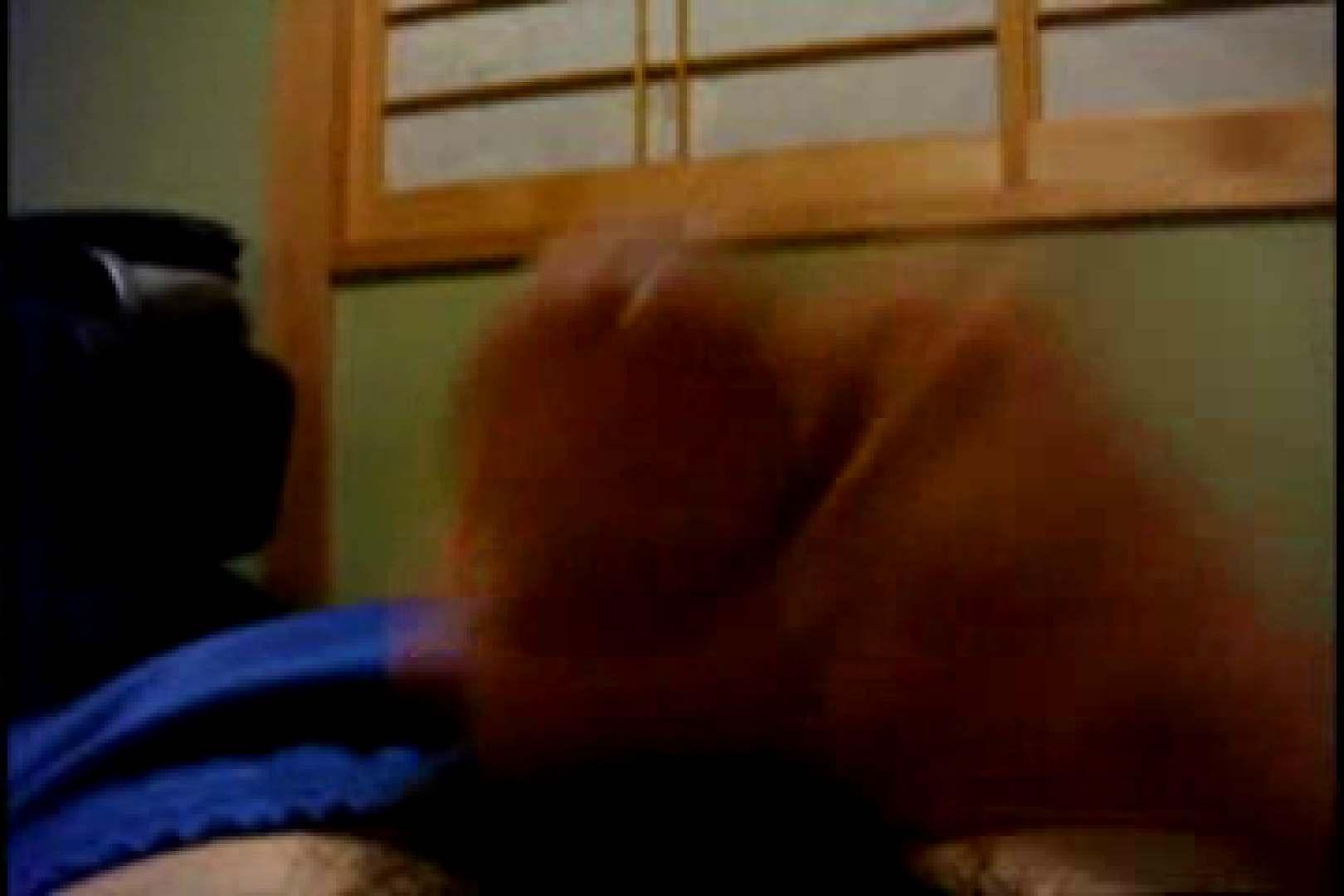 オナ好きノンケテニス部員の自画撮り投稿vol.02 無修正 ゲイエロ動画 89pic 32
