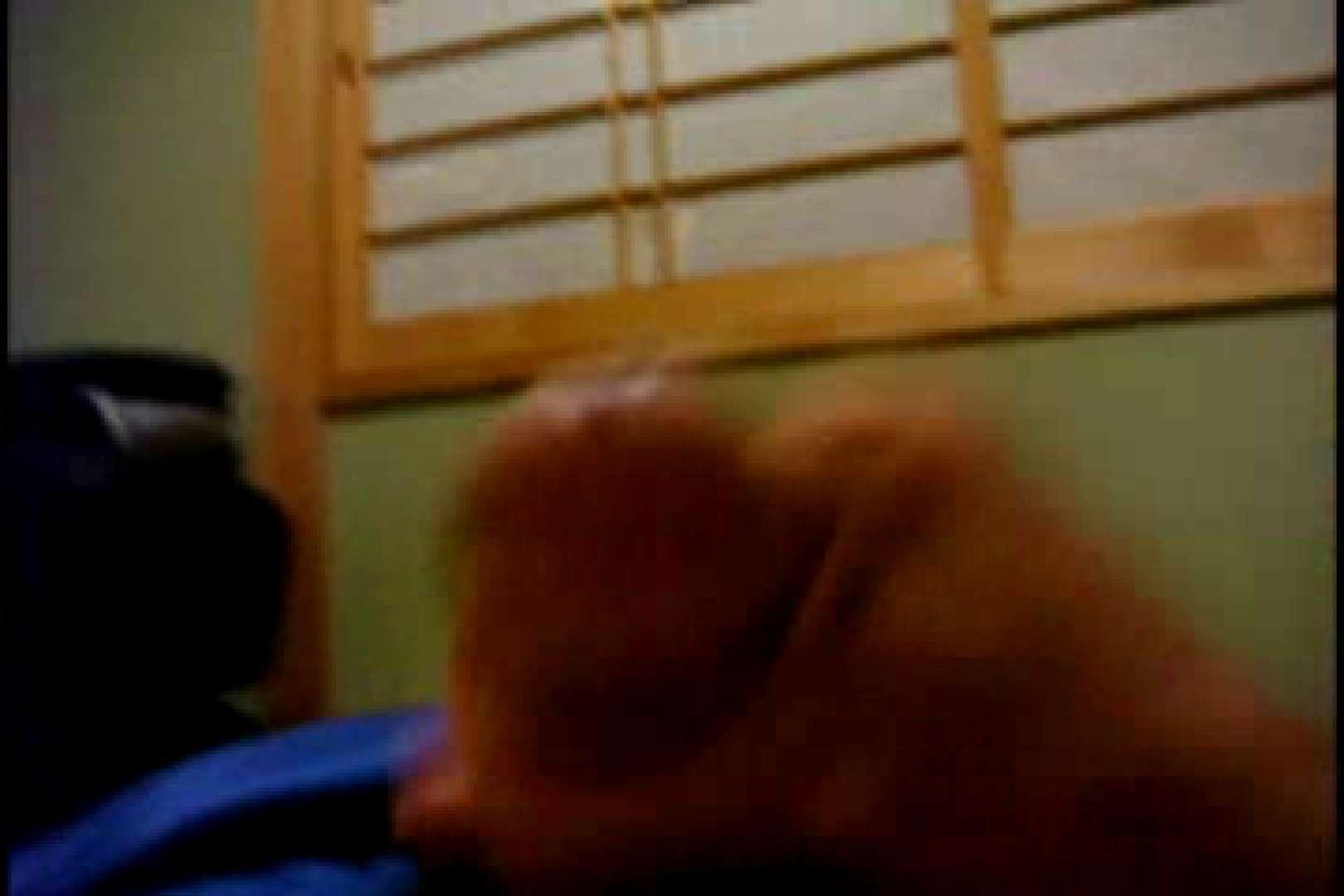 オナ好きノンケテニス部員の自画撮り投稿vol.02 射精天国 ゲイエロ動画 89pic 34