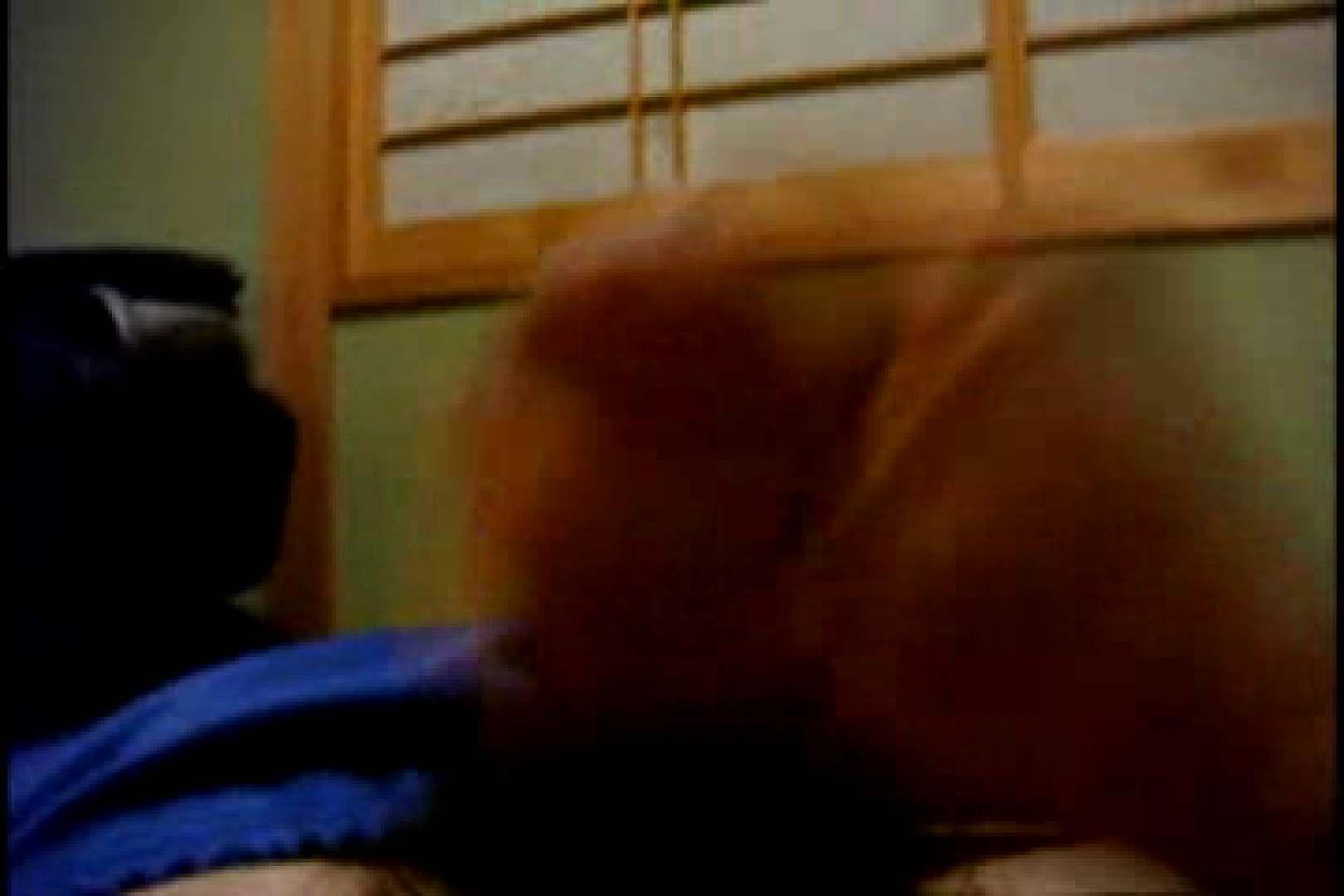 オナ好きノンケテニス部員の自画撮り投稿vol.02 射精天国 ゲイエロ動画 89pic 39