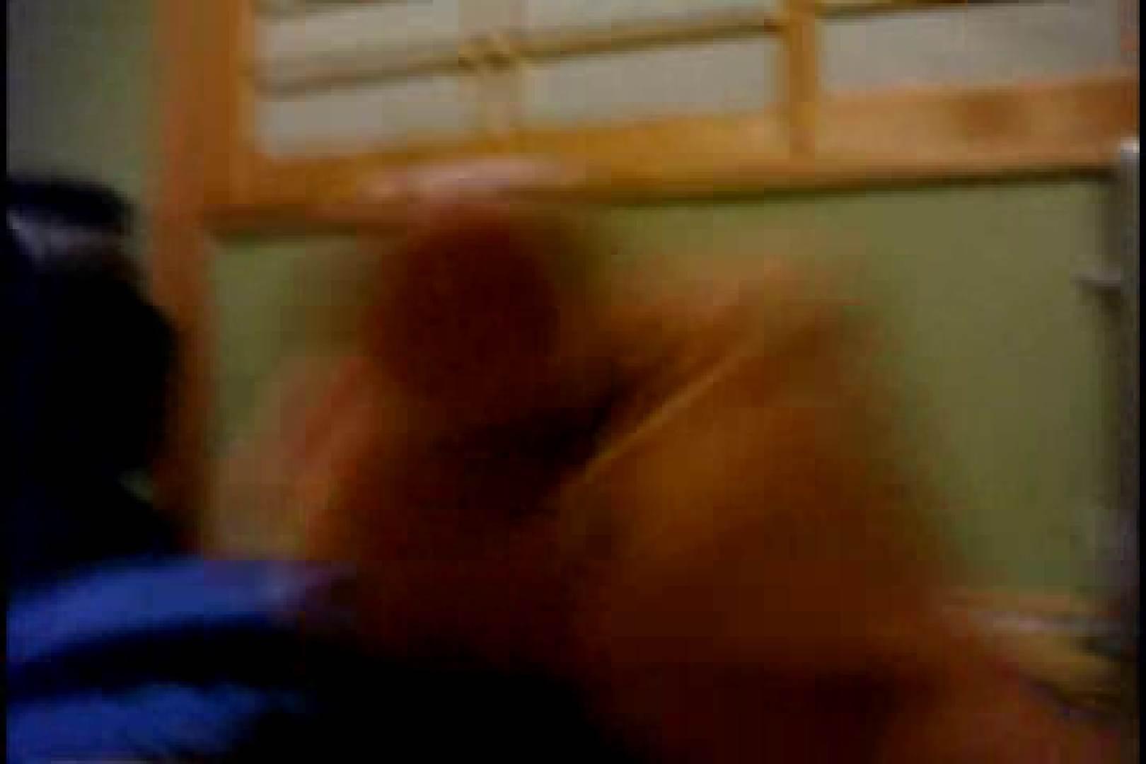 オナ好きノンケテニス部員の自画撮り投稿vol.02 オナニー | ノンケ一筋 アダルトビデオ画像キャプチャ 89pic 41