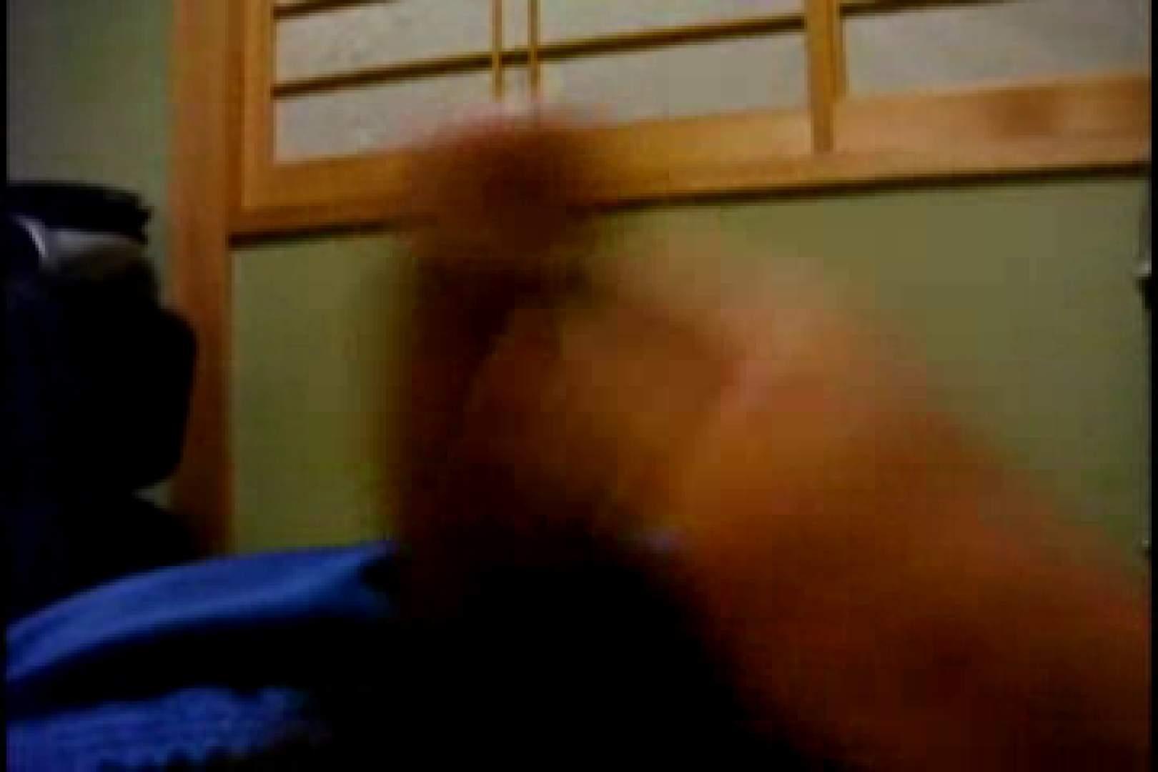 オナ好きノンケテニス部員の自画撮り投稿vol.02 射精天国 ゲイエロ動画 89pic 44