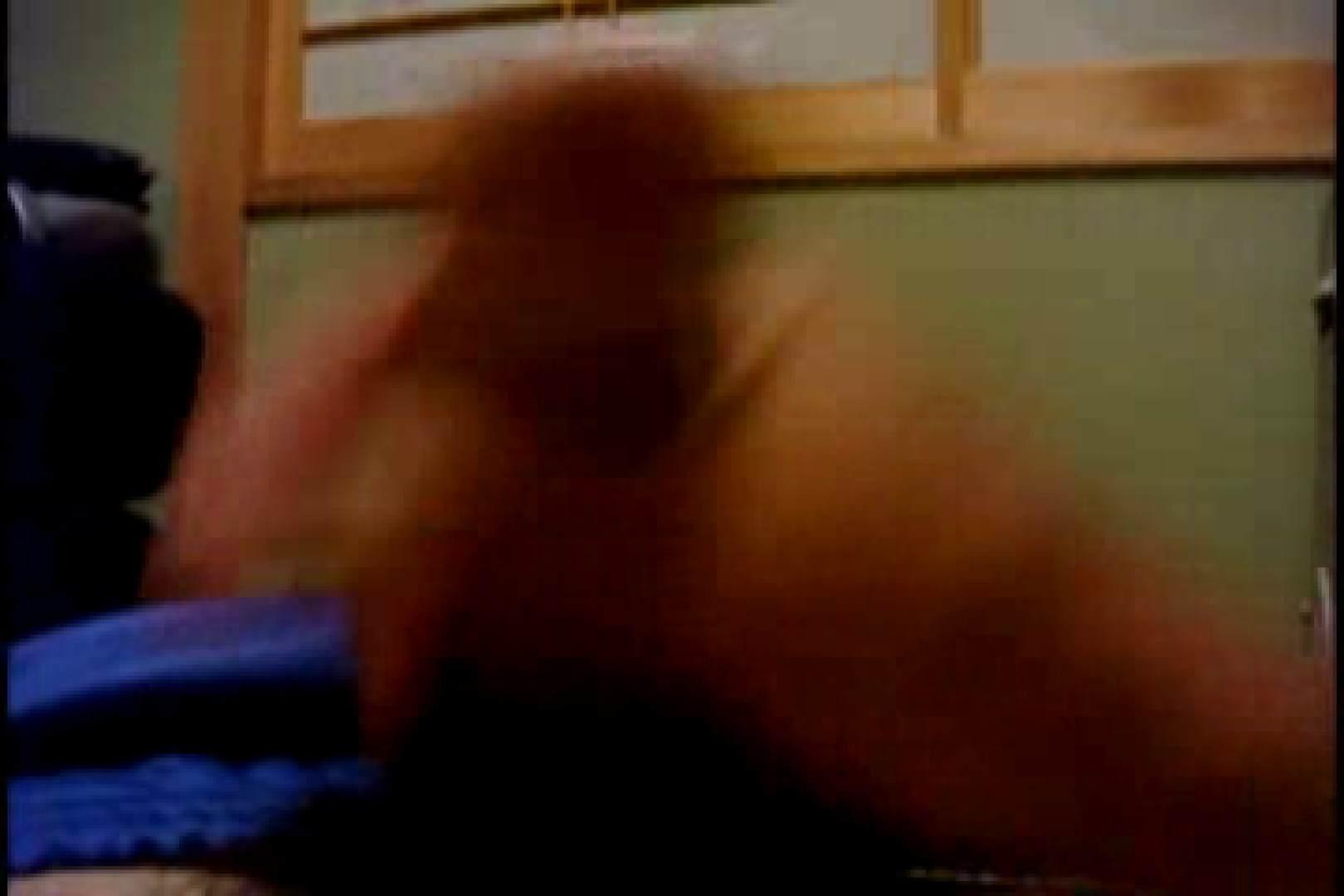 オナ好きノンケテニス部員の自画撮り投稿vol.02 無修正 ゲイエロ動画 89pic 47