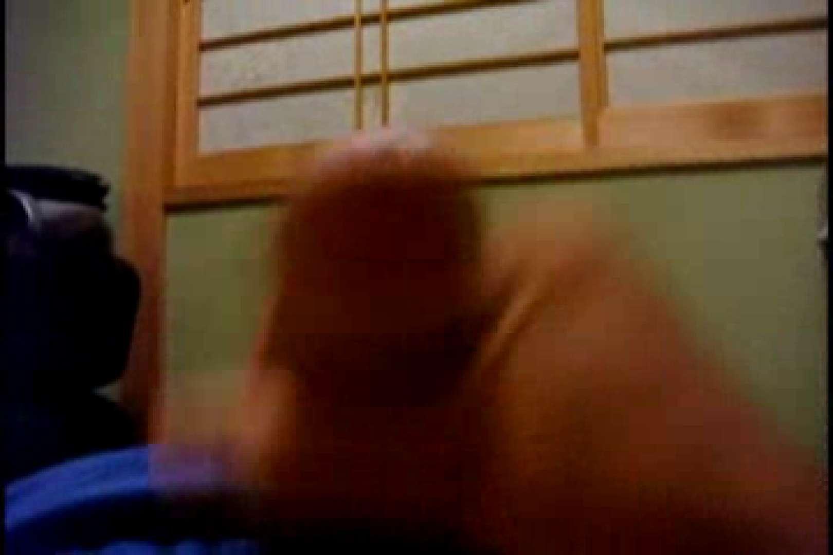オナ好きノンケテニス部員の自画撮り投稿vol.02 流出作品 ゲイAV画像 89pic 48