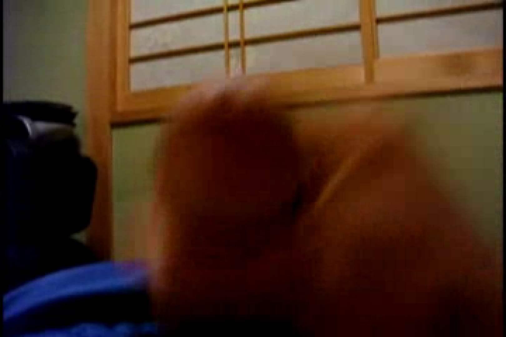 オナ好きノンケテニス部員の自画撮り投稿vol.02 射精天国 ゲイエロ動画 89pic 49