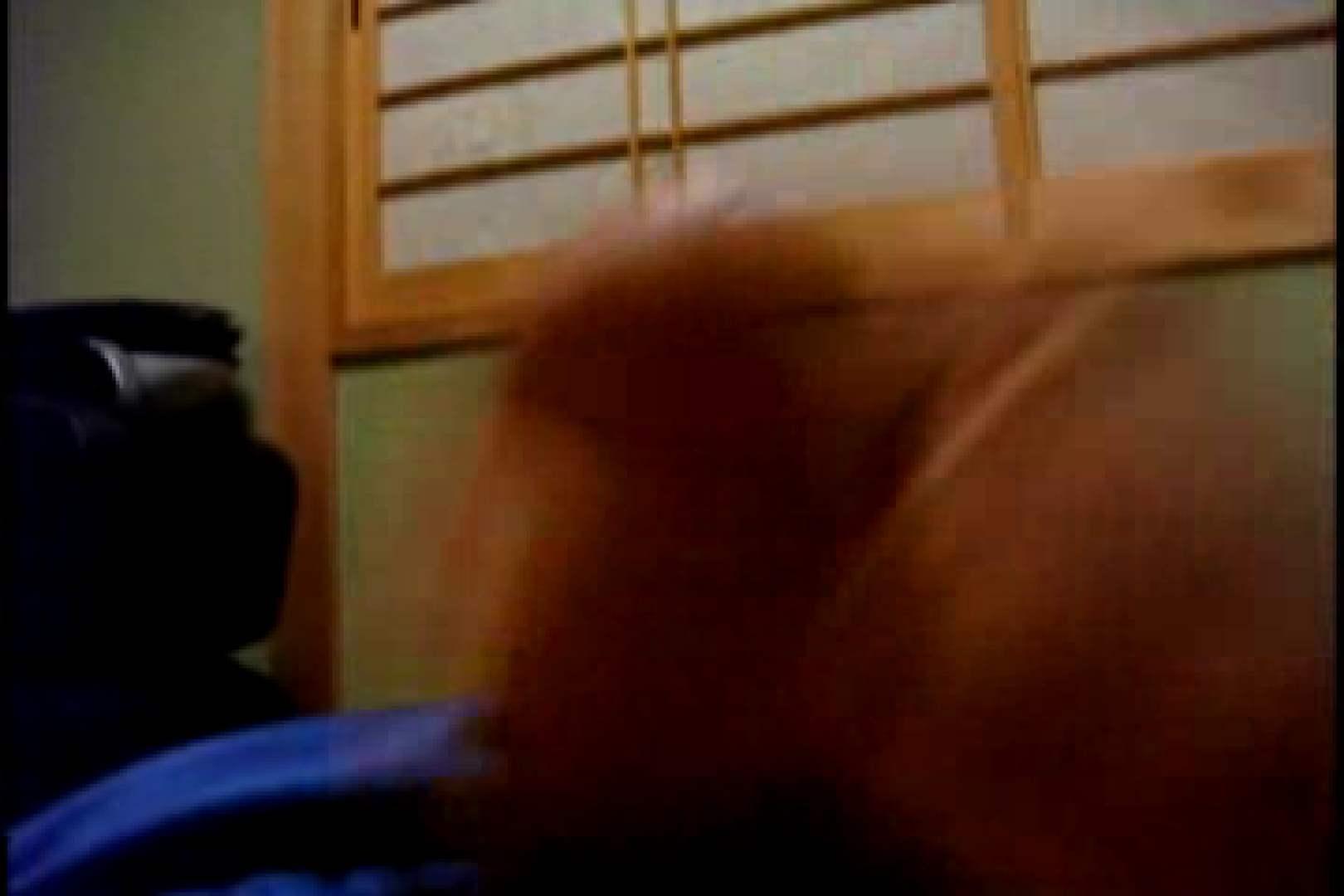 オナ好きノンケテニス部員の自画撮り投稿vol.02 無修正 ゲイエロ動画 89pic 52