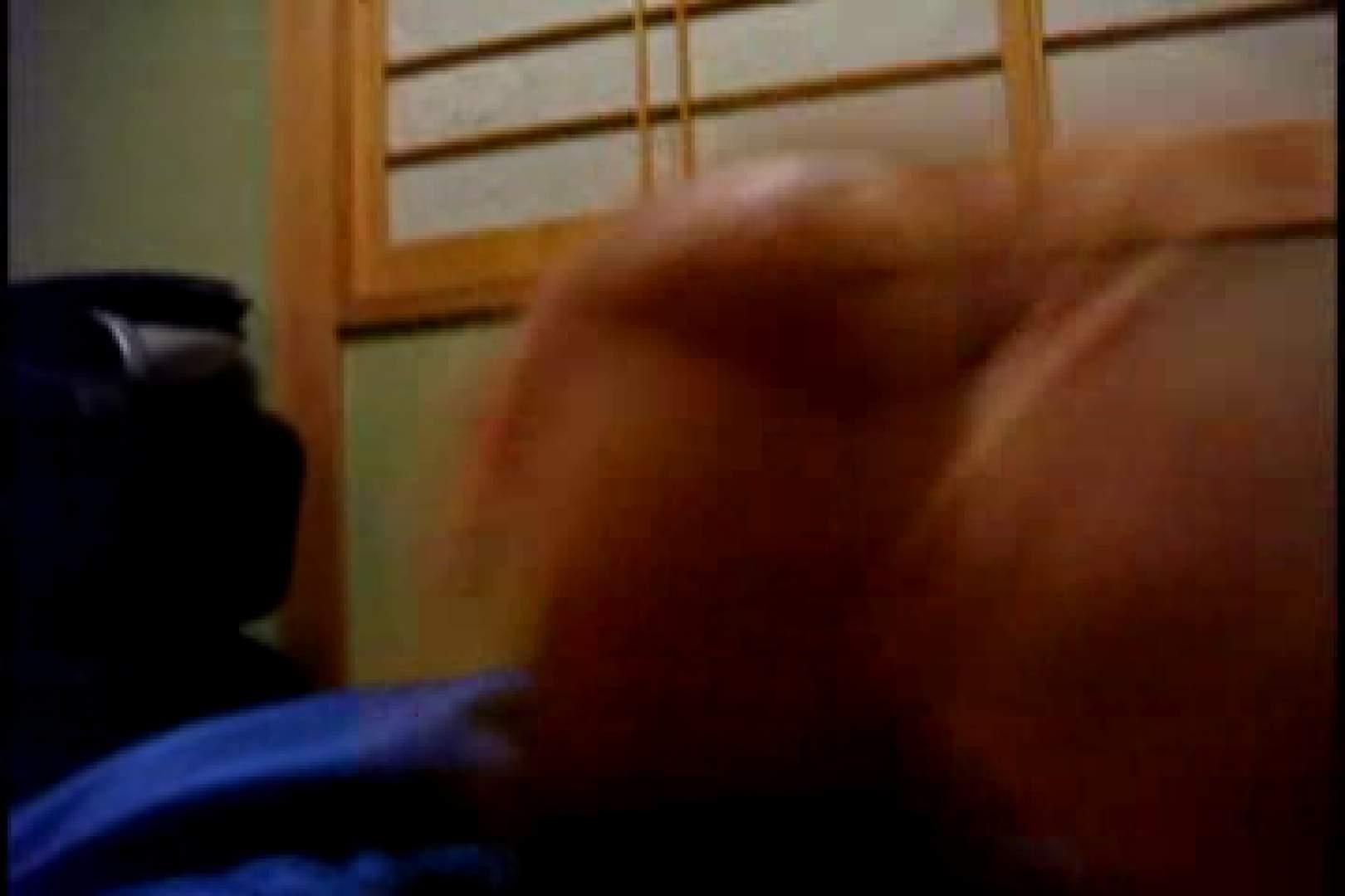 オナ好きノンケテニス部員の自画撮り投稿vol.02 流出作品 ゲイAV画像 89pic 53