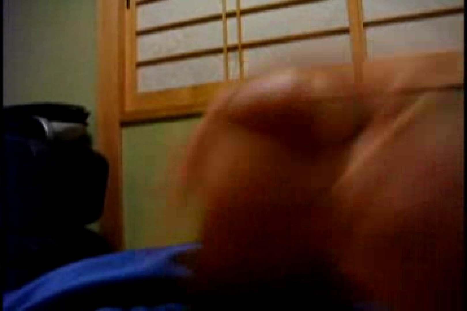 オナ好きノンケテニス部員の自画撮り投稿vol.02 射精天国 ゲイエロ動画 89pic 54