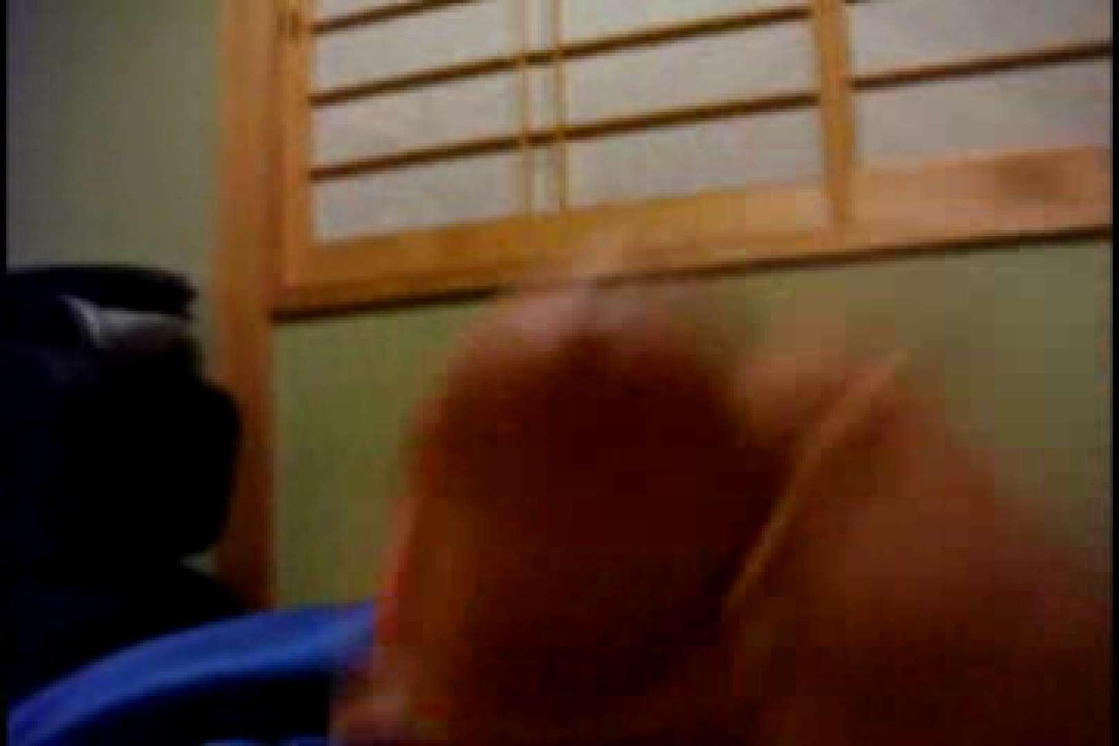 オナ好きノンケテニス部員の自画撮り投稿vol.02 オナニー アダルトビデオ画像キャプチャ 89pic 60