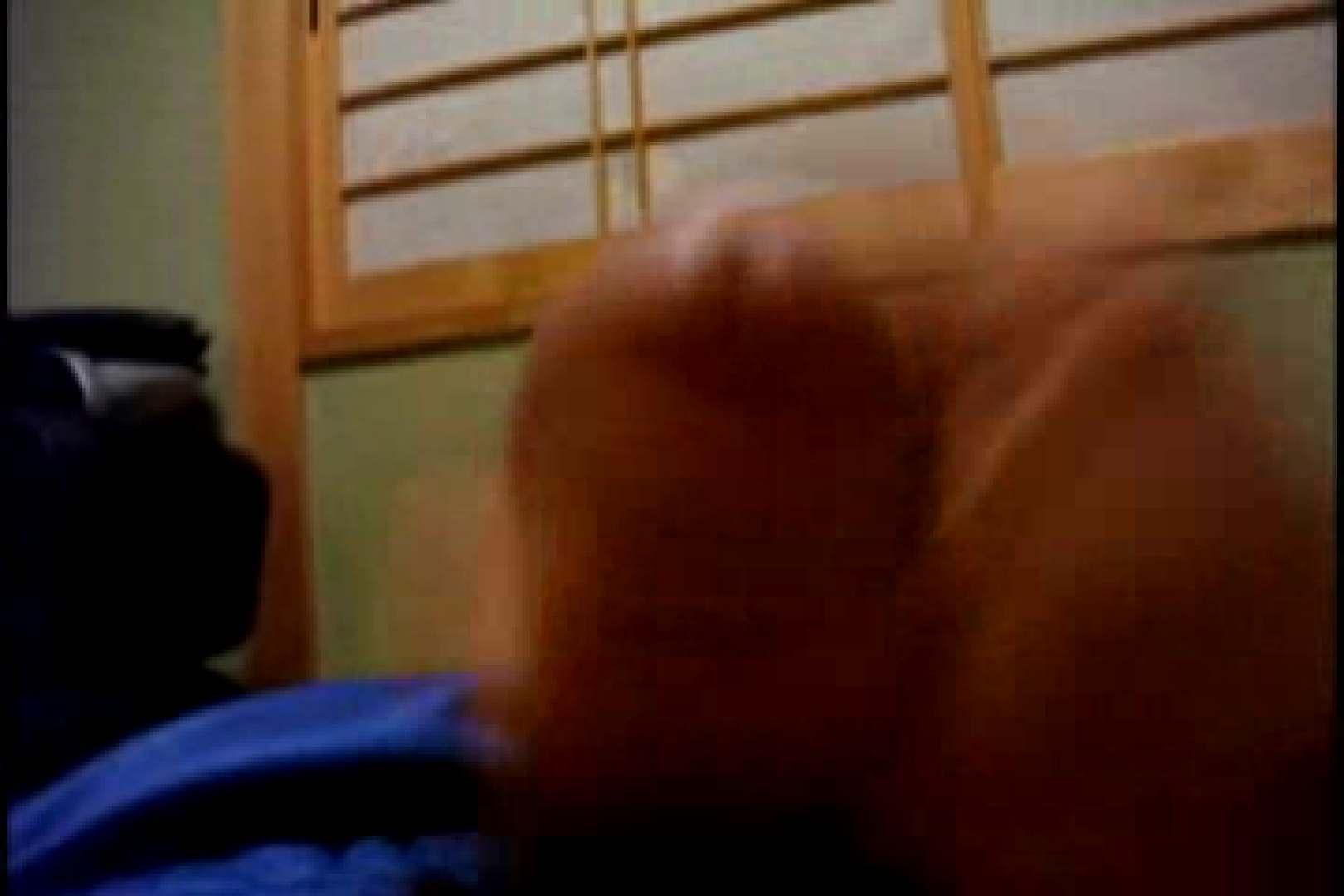オナ好きノンケテニス部員の自画撮り投稿vol.02 射精天国 ゲイエロ動画 89pic 69
