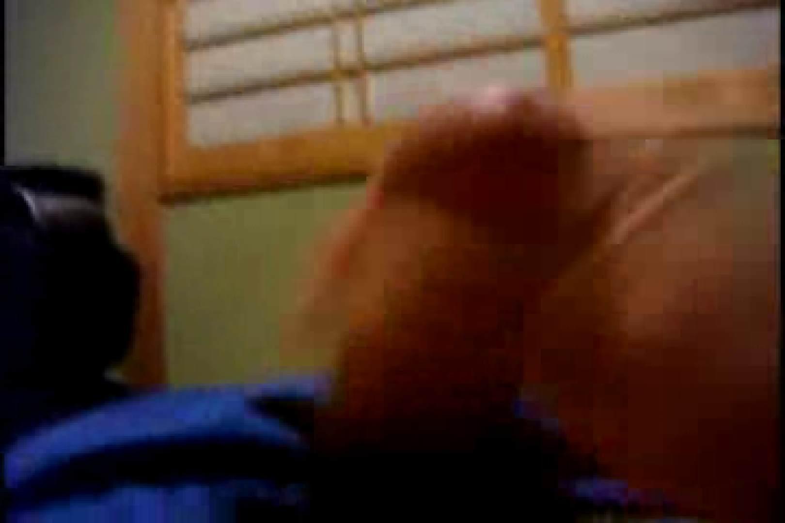 オナ好きノンケテニス部員の自画撮り投稿vol.02 オナニー アダルトビデオ画像キャプチャ 89pic 70