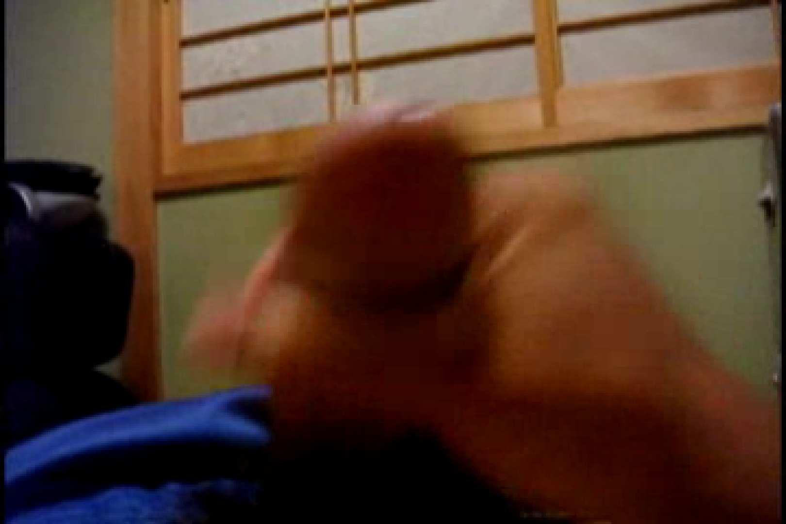 オナ好きノンケテニス部員の自画撮り投稿vol.02 流出作品 ゲイAV画像 89pic 83