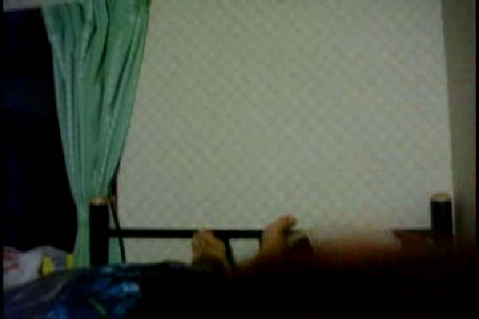 オナ好きノンケテニス部員の自画撮り投稿vol.03 無修正 エロビデオ紹介 62pic 4
