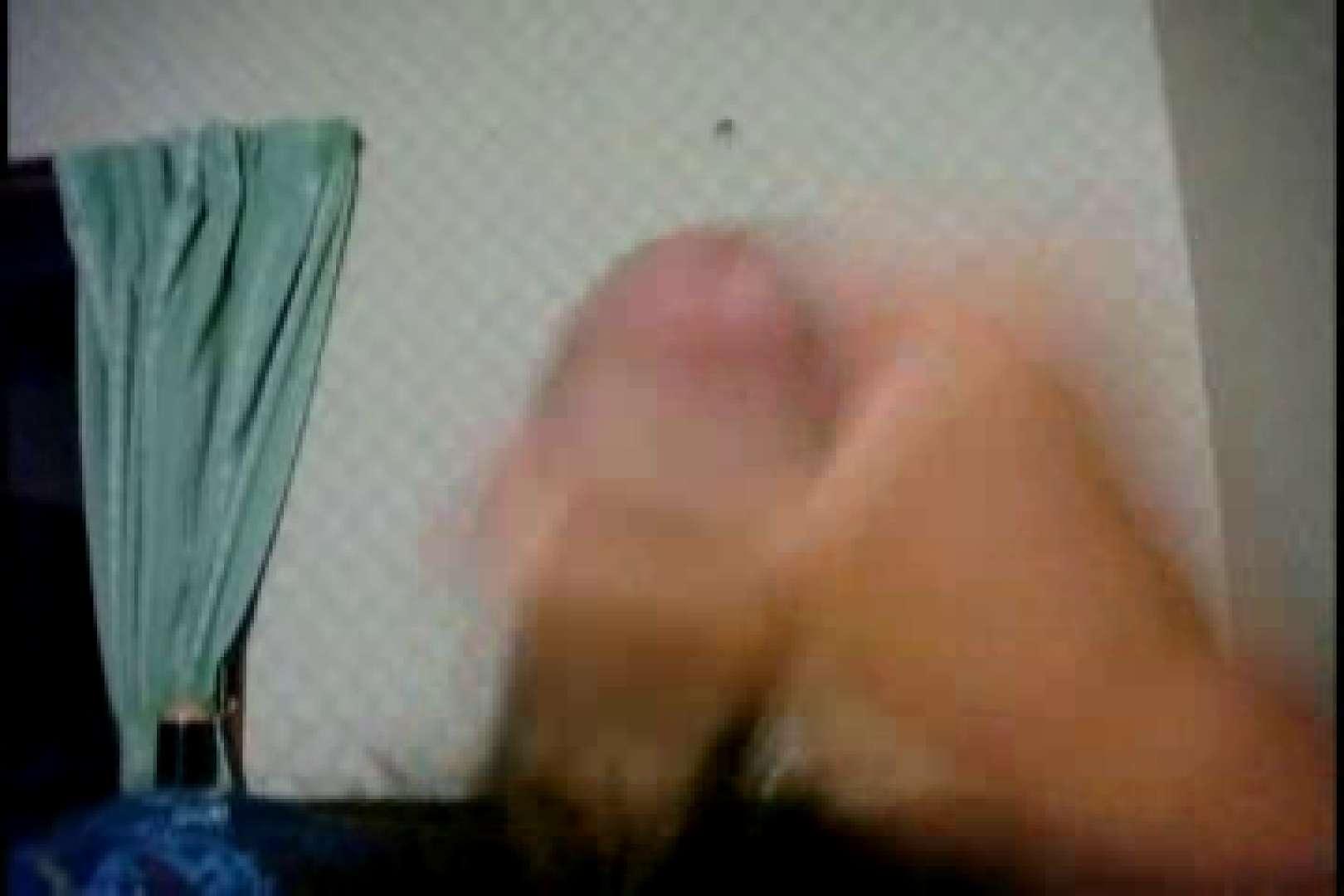 オナ好きノンケテニス部員の自画撮り投稿vol.03 無修正 | 射精天国 エロビデオ紹介 62pic 29