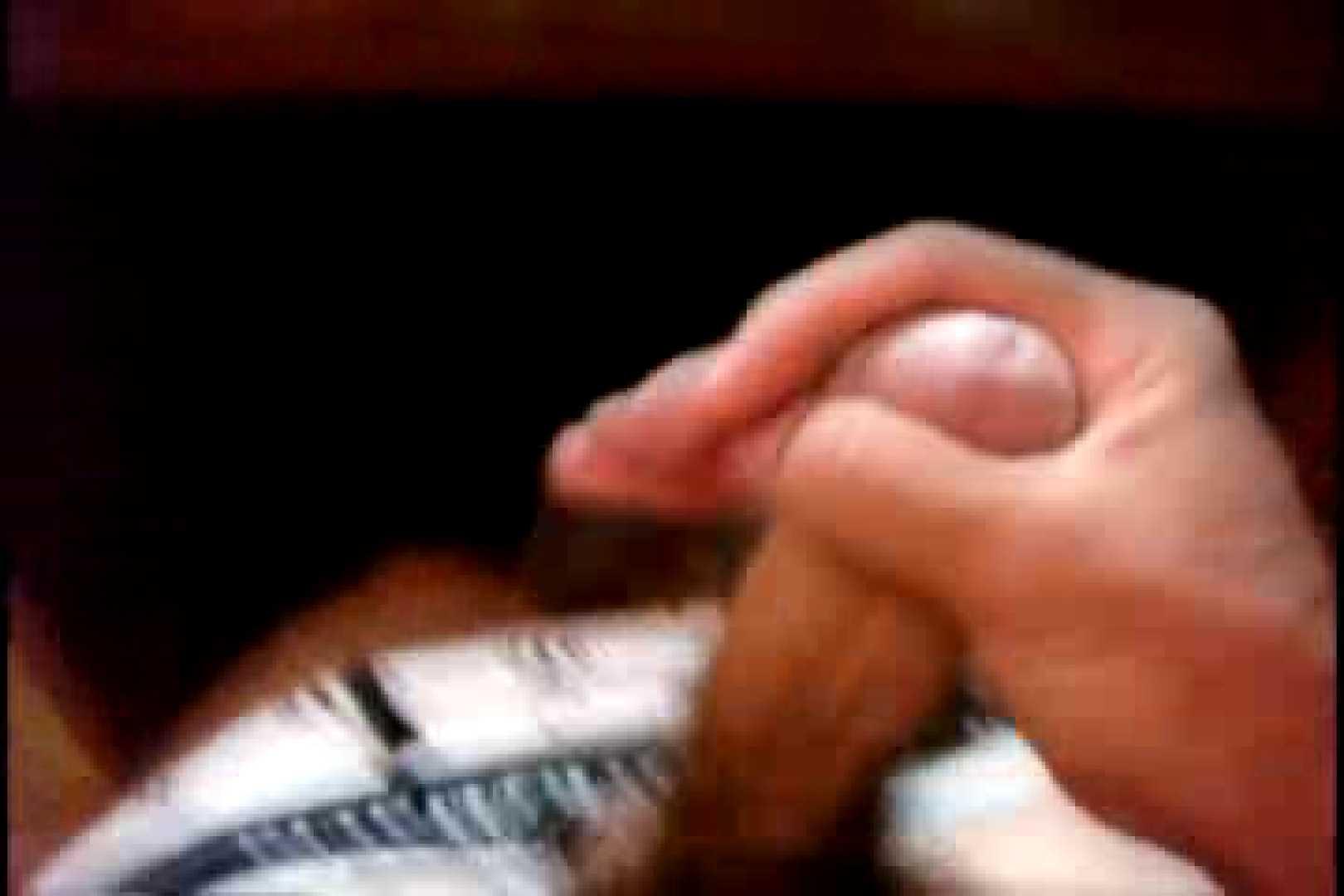 オナ好きノンケテニス部員の自画撮り投稿vol.04 オナニー ゲイヌード画像 79pic 2