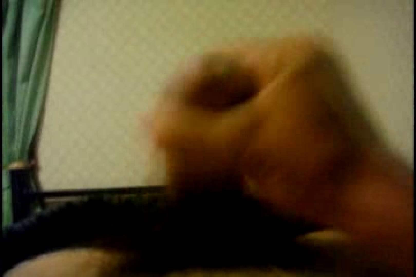 オナ好きノンケテニス部員の自画撮り投稿vol.05 ノンケ一筋 ゲイ無修正ビデオ画像 64pic 4