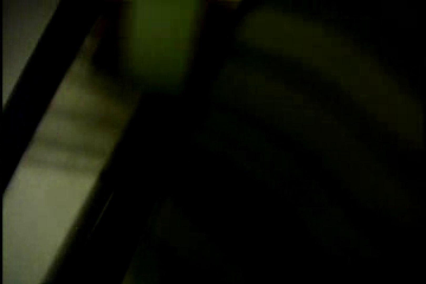 オナ好きノンケテニス部員の自画撮り投稿vol.05 射精天国 ゲイフリーエロ画像 64pic 23