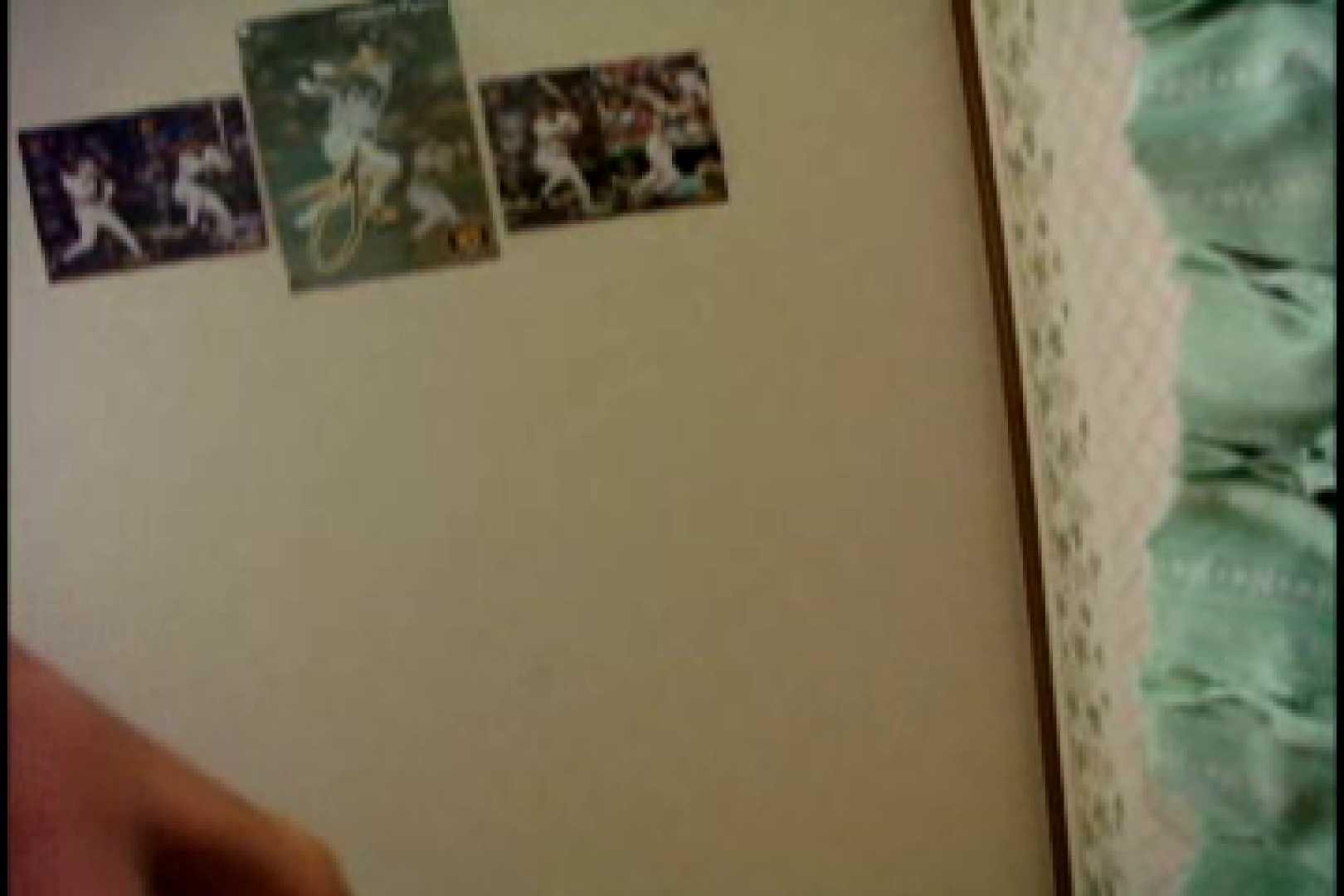 オナ好きノンケテニス部員の自画撮り投稿vol.05 玩具 | チンコ ゲイアダルトビデオ画像 64pic 49