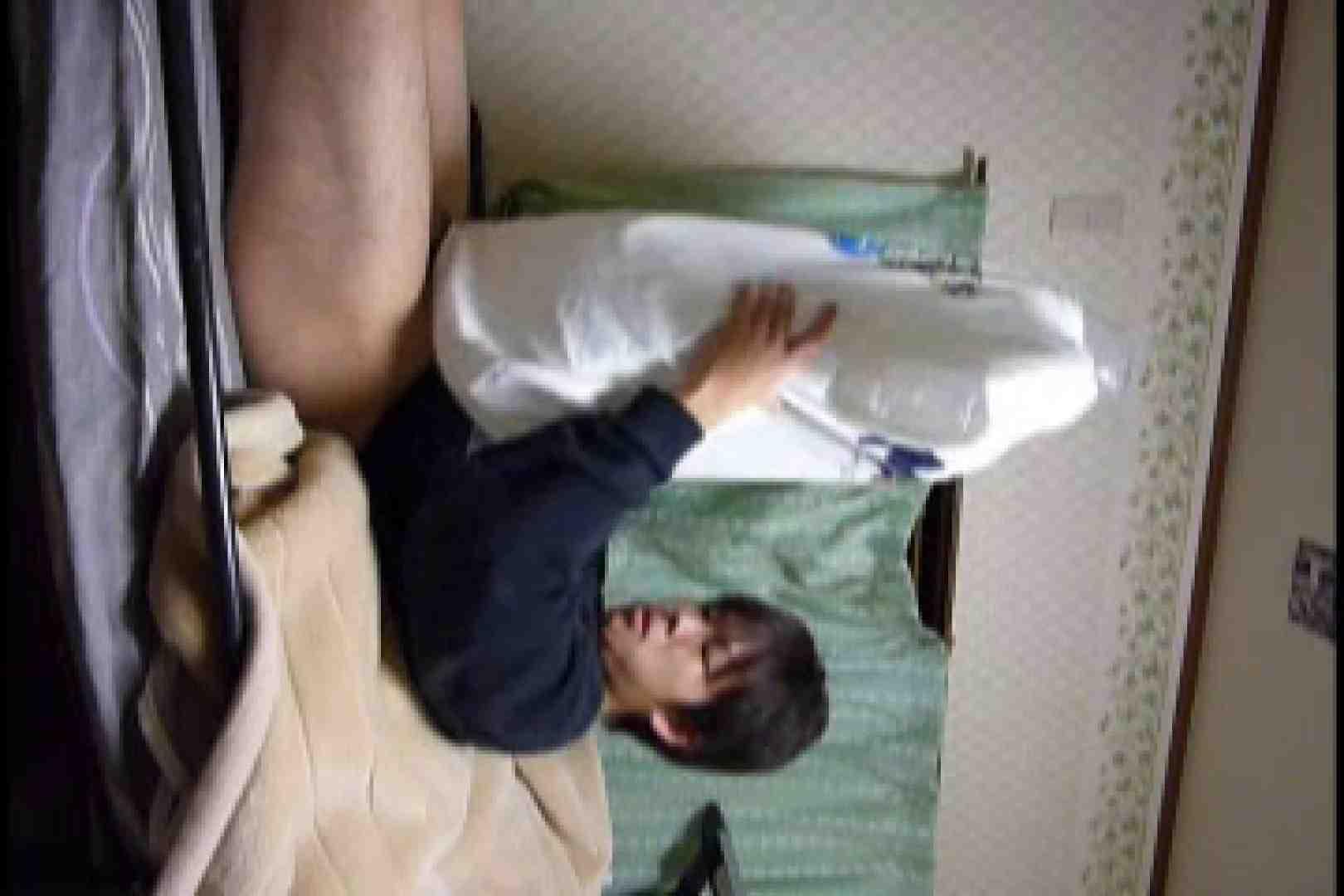 オナ好きノンケテニス部員の自画撮り投稿vol.08 玩具 ゲイAV画像 102pic 93