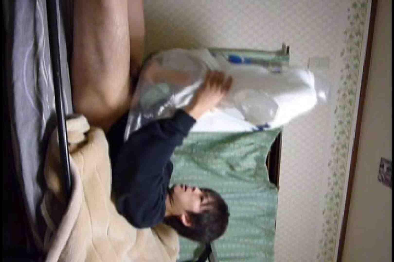 オナ好きノンケテニス部員の自画撮り投稿vol.08 無修正 ゲイセックス画像 102pic 102