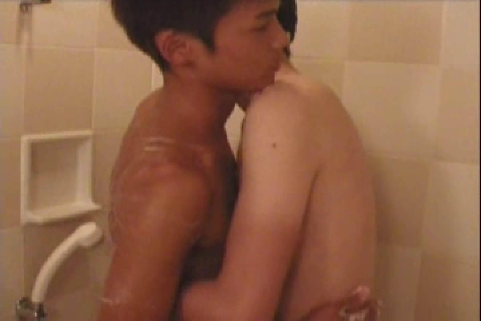 ノンケよしき君のイカされ日記…vol.06 手コキ ゲイ無料エロ画像 90pic 23