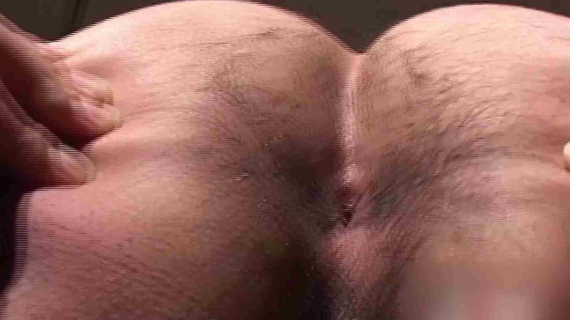 珍肉も筋肉の内!!vol.1 肉まつり 男同士画像 66pic 65