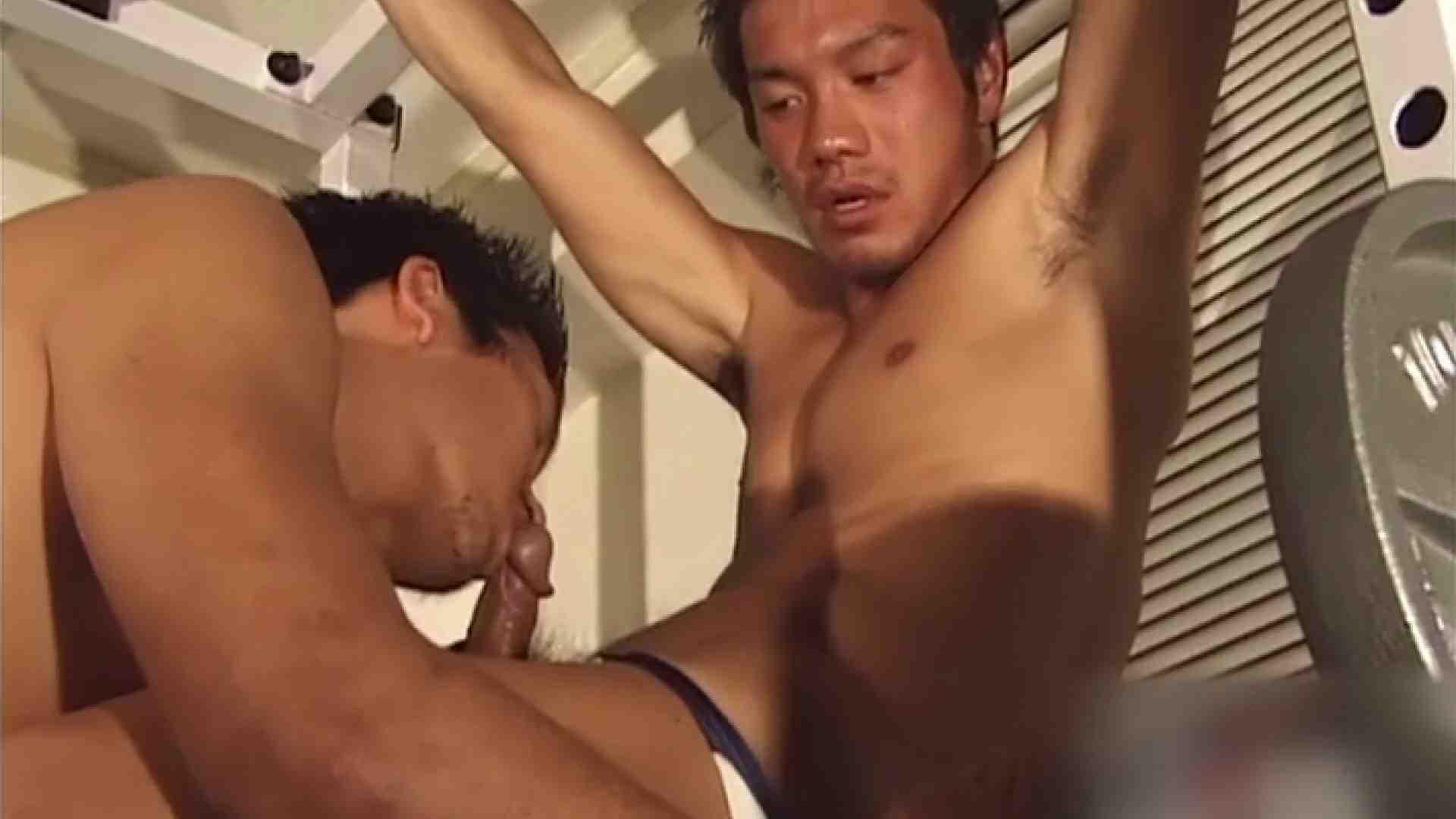 珍肉も筋肉の内!!vol.3 悶絶 ゲイエロ動画 58pic 23