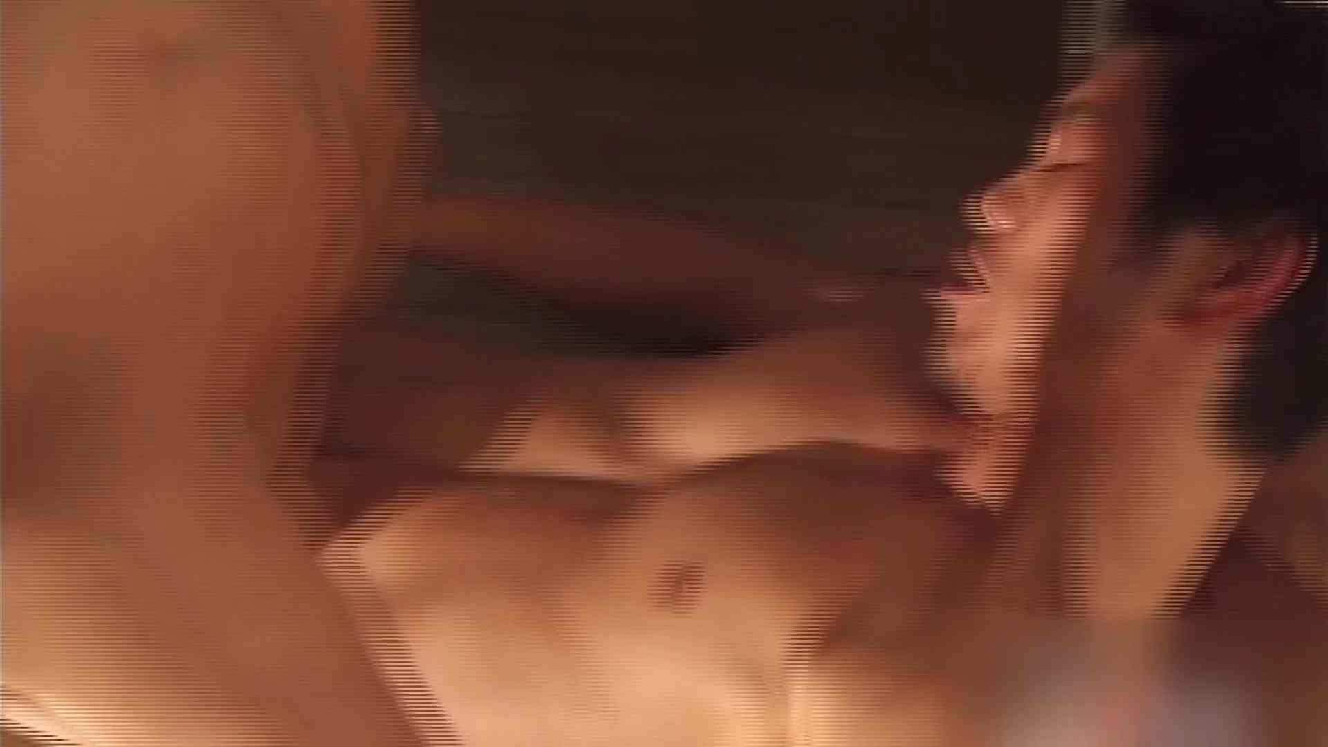 珍肉も筋肉の内!!vol.3 肉まつり ゲイ無修正画像 58pic 54