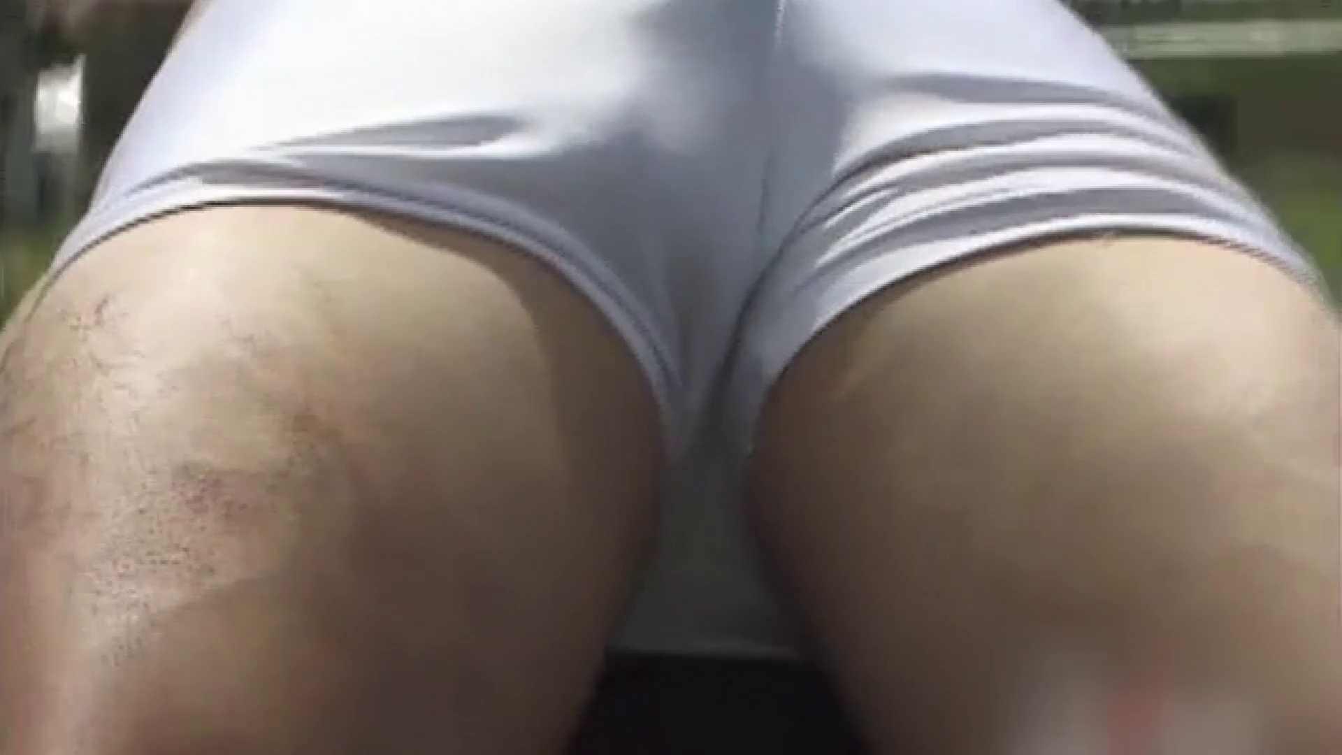 珍肉も筋肉の内!!vol.4 野外露出動画 ゲイ素人エロ画像 111pic 27