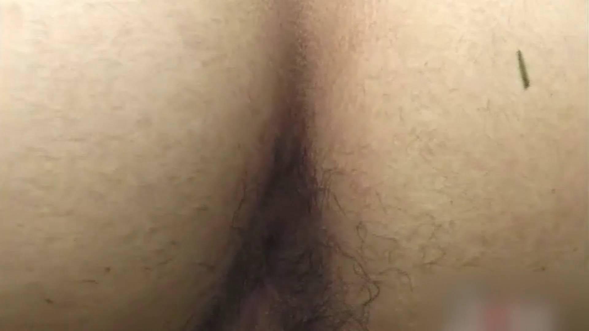 珍肉も筋肉の内!!vol.4 野外露出動画 | 肉まつり ゲイ素人エロ画像 111pic 64
