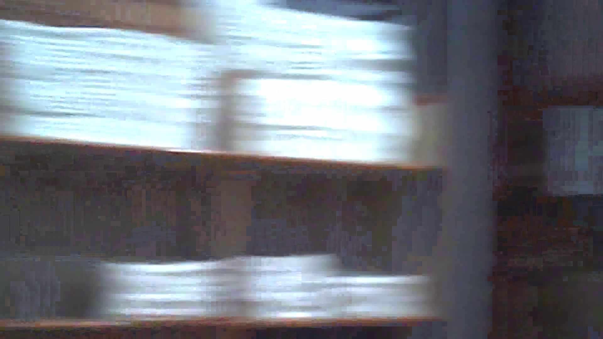 普段の貴方を隠し撮り Vol.06 隠撮 ゲイヌード画像 78pic 11