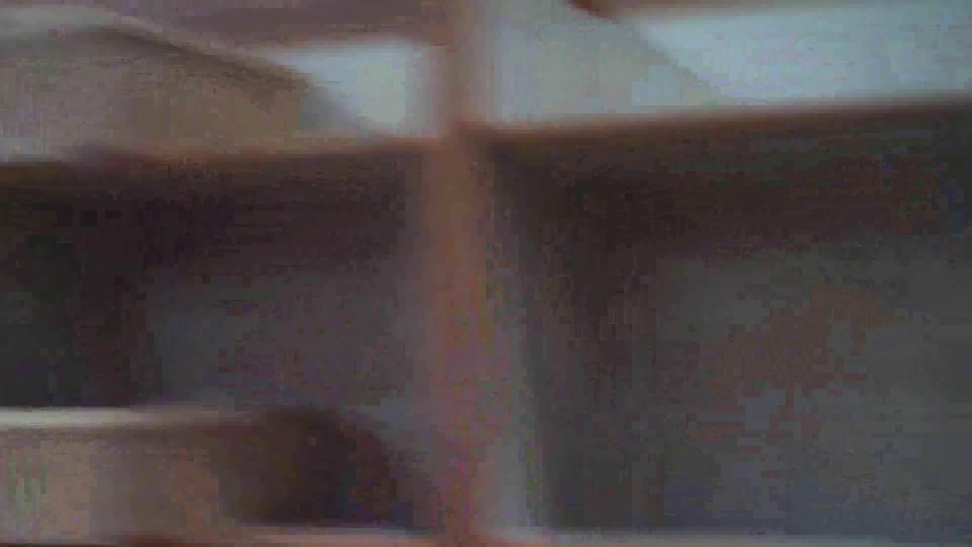 普段の貴方を隠し撮り Vol.06 覗き見 男同士動画 78pic 20