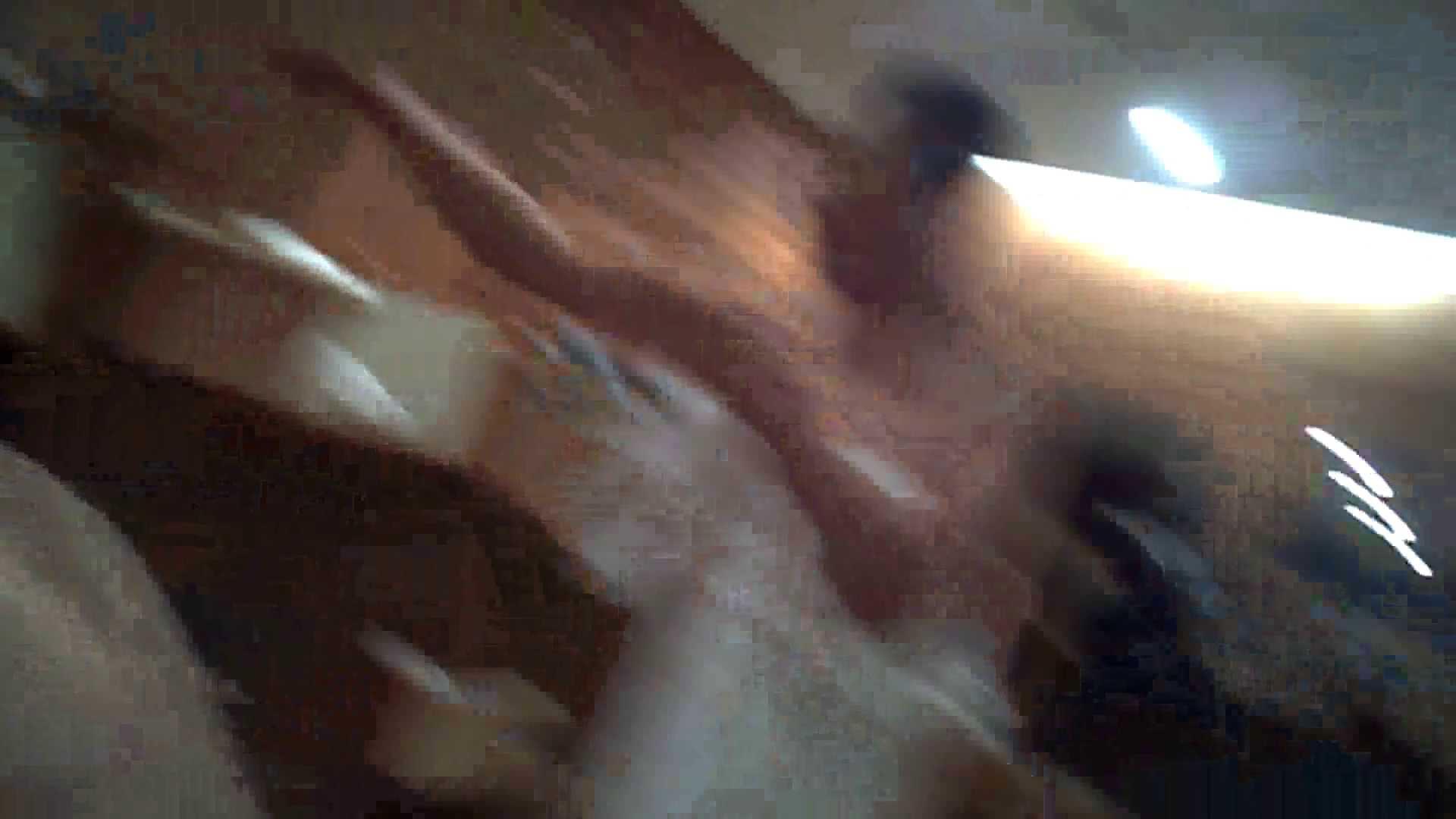 普段の貴方を隠し撮り Vol.06 隠撮 ゲイヌード画像 78pic 35